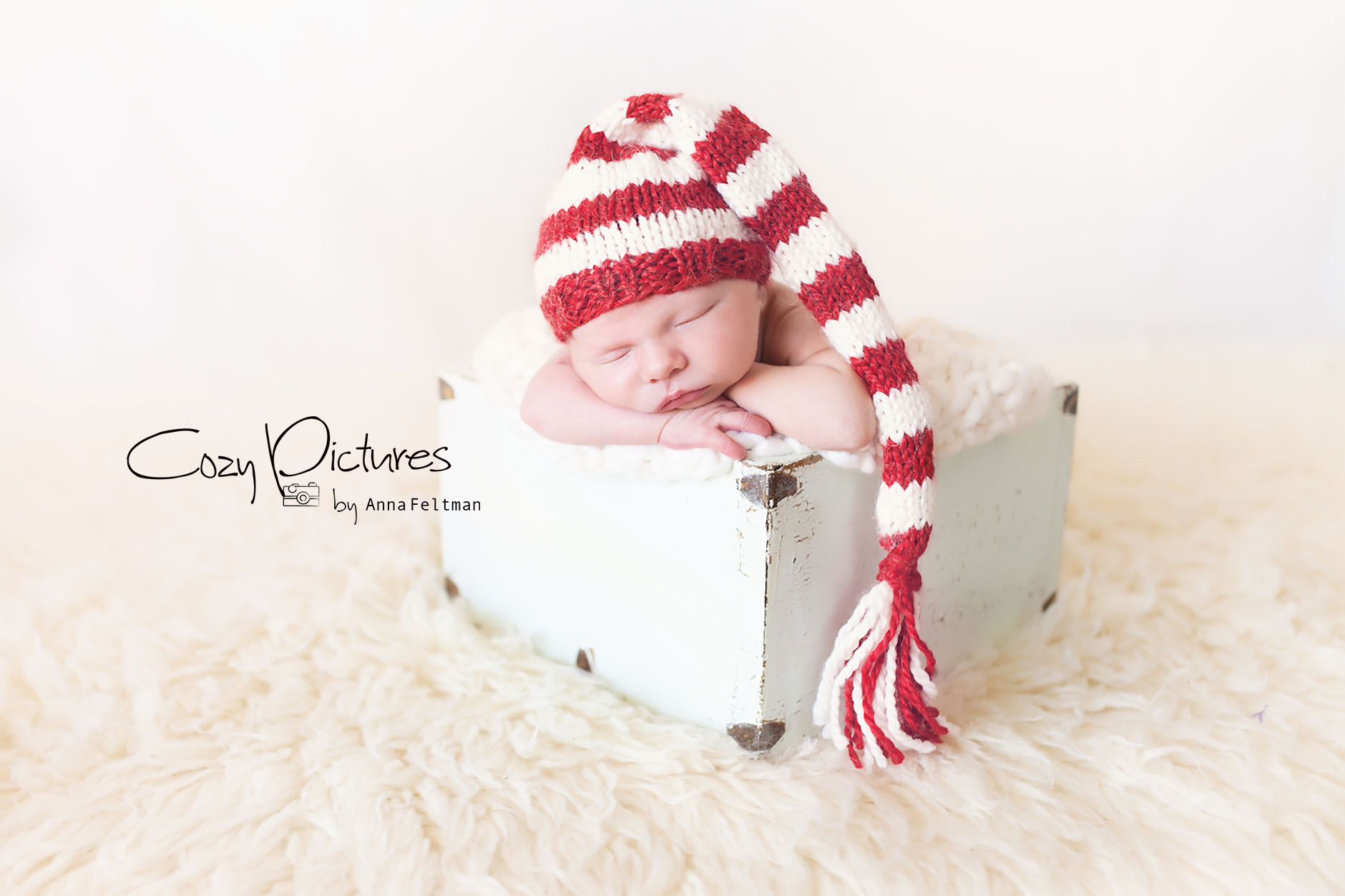 Orlando Newborn Photographer_1.jpg