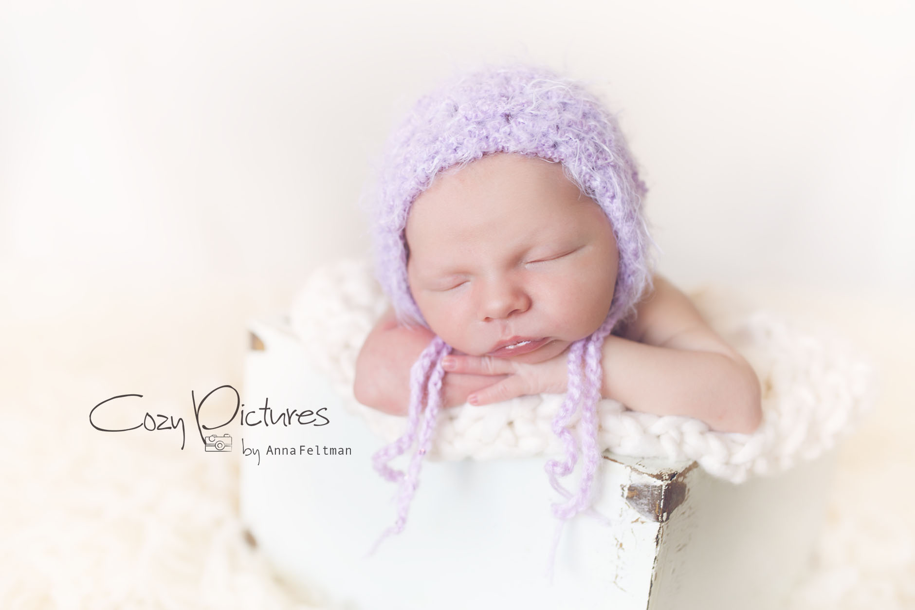 Orlando Newborn Photographer_17.jpg