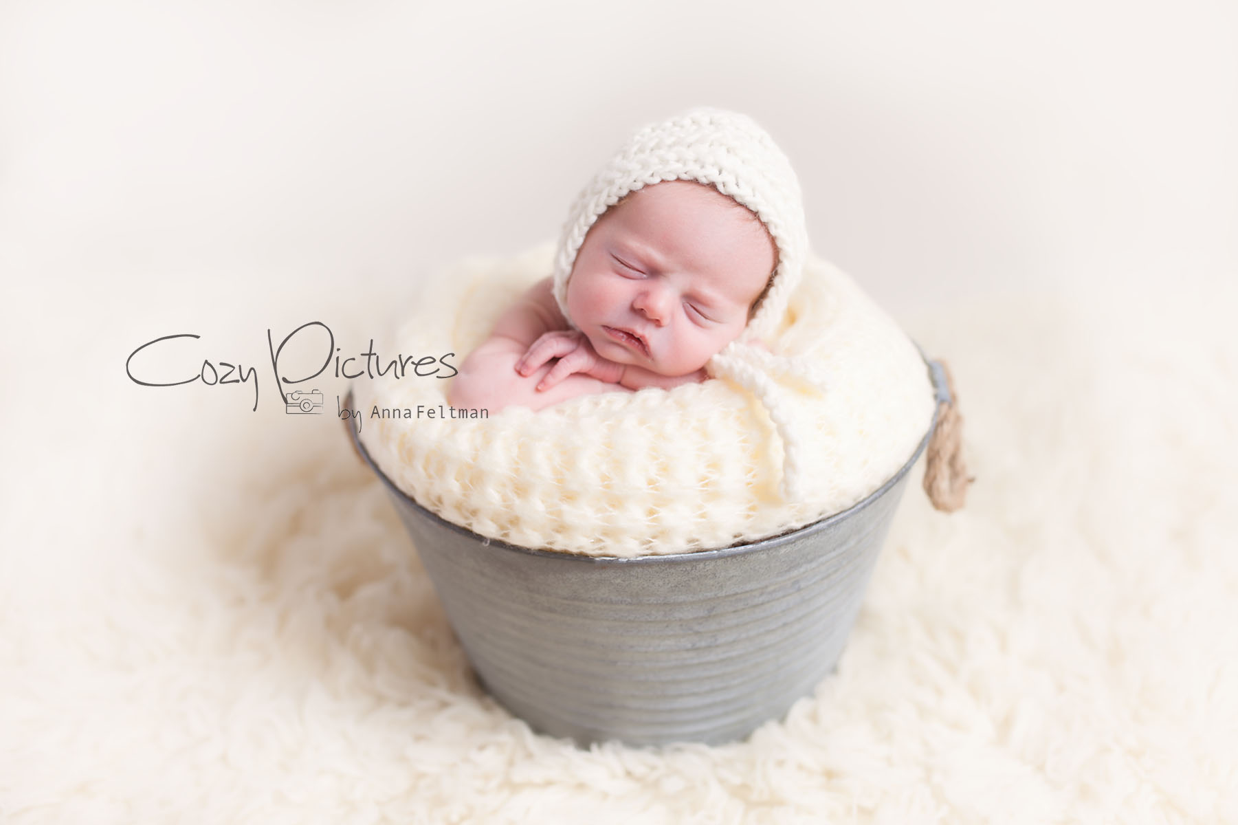 Orlando Newborn Photographer_3.jpg