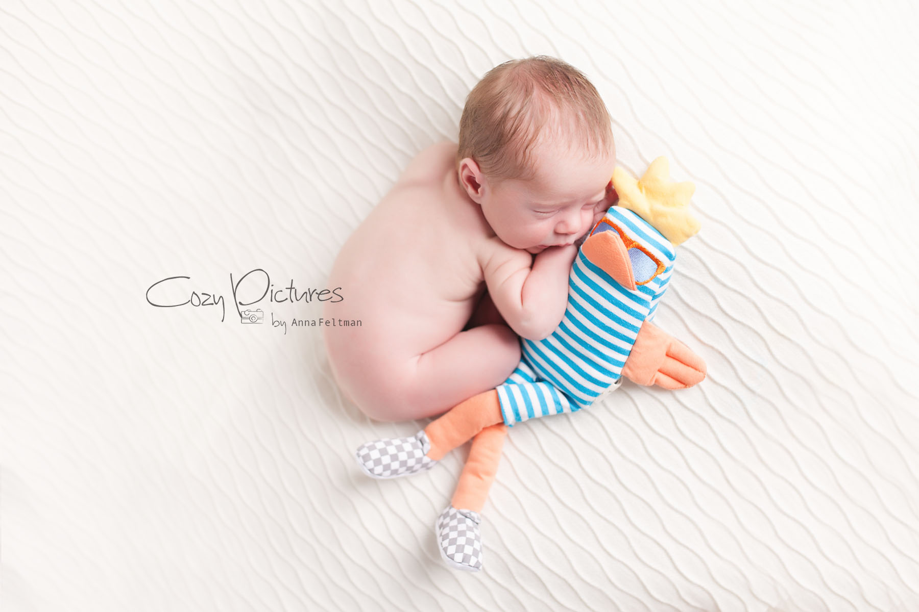 Orlando Newborn Photographer_18.jpg