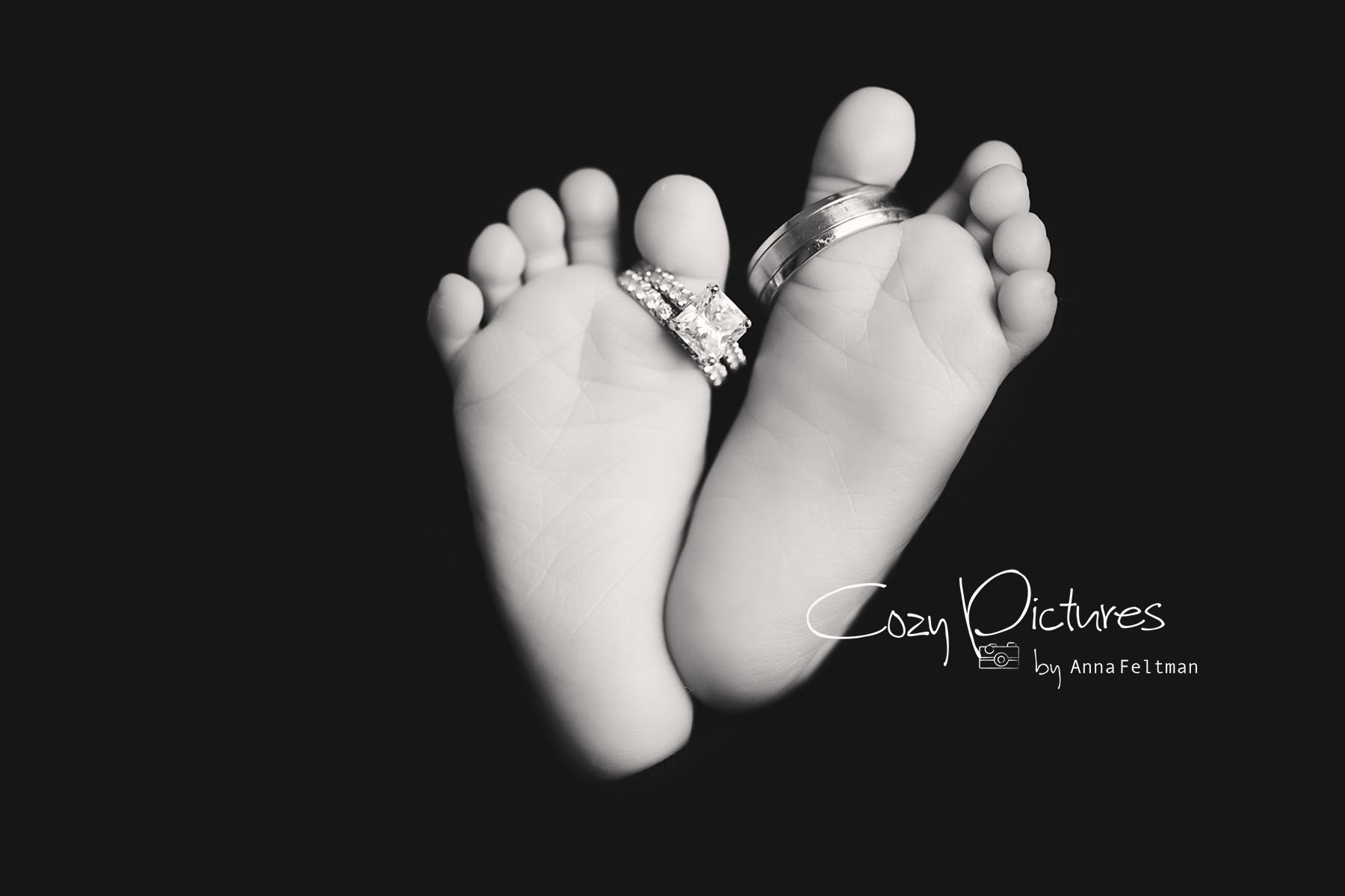 Orlando Newborn Photographer_26.jpg