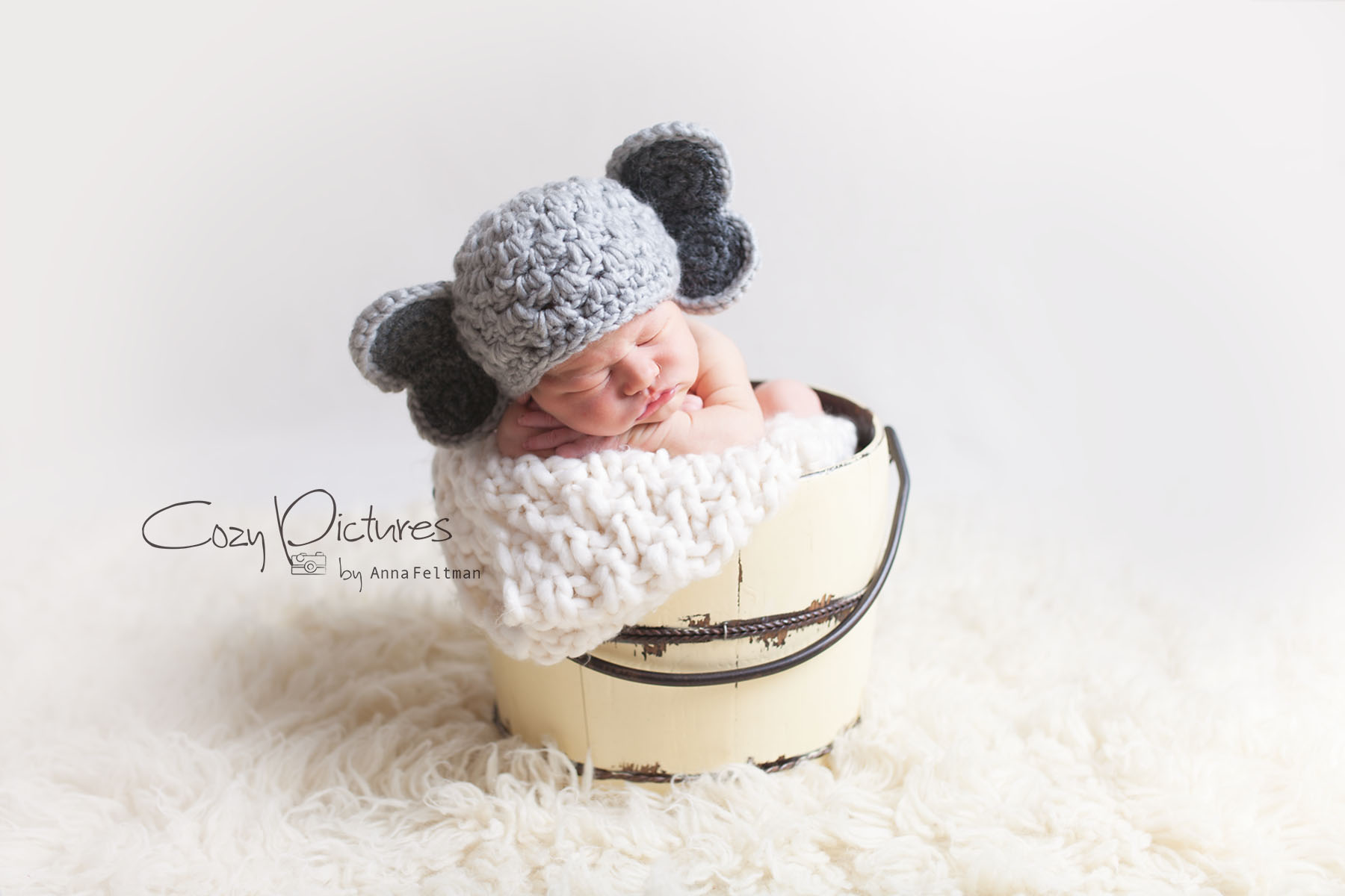 Orlando Newborn Photographer_4.jpg