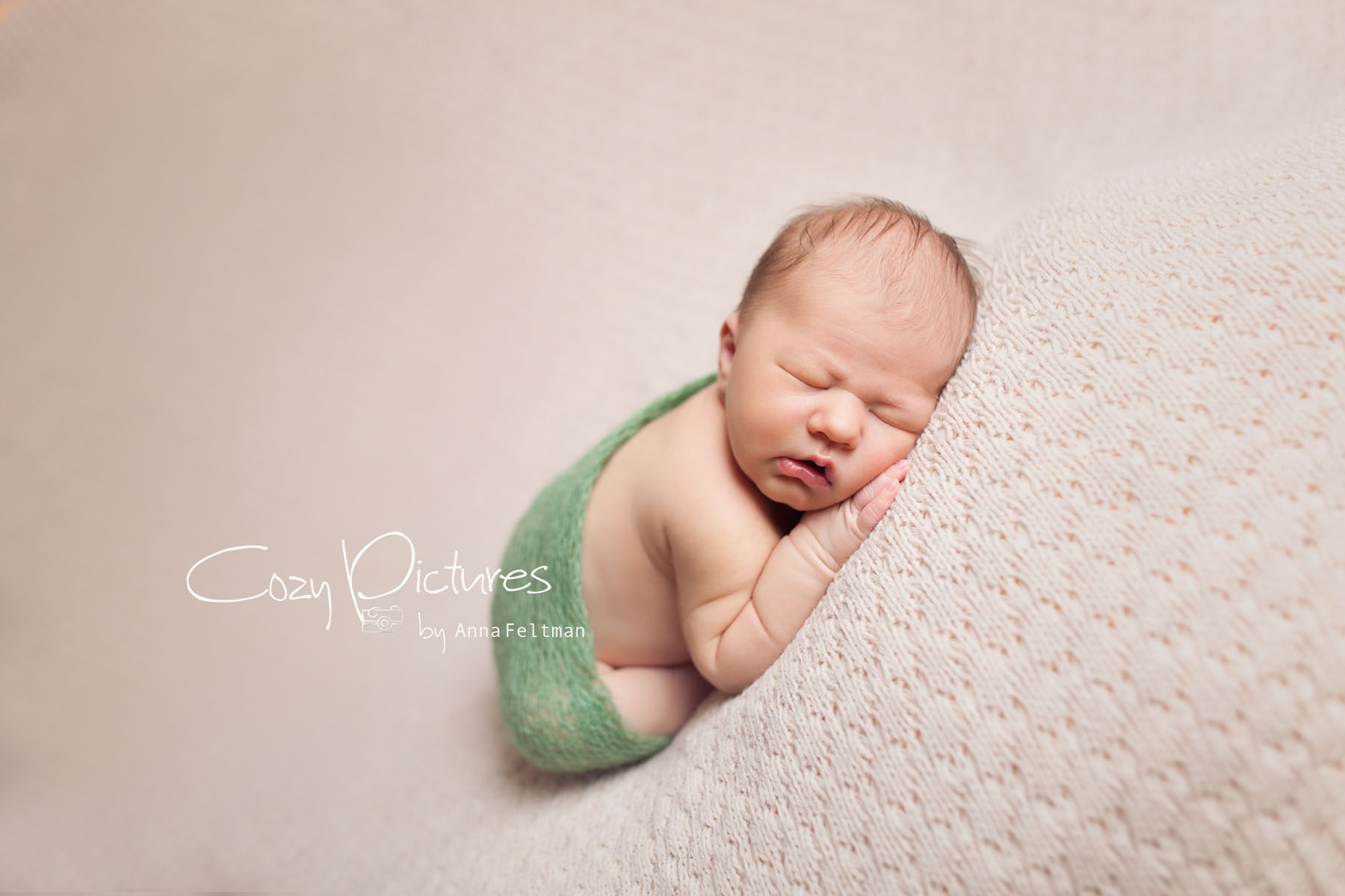 Newborn Orlando Photographer_16.jpg