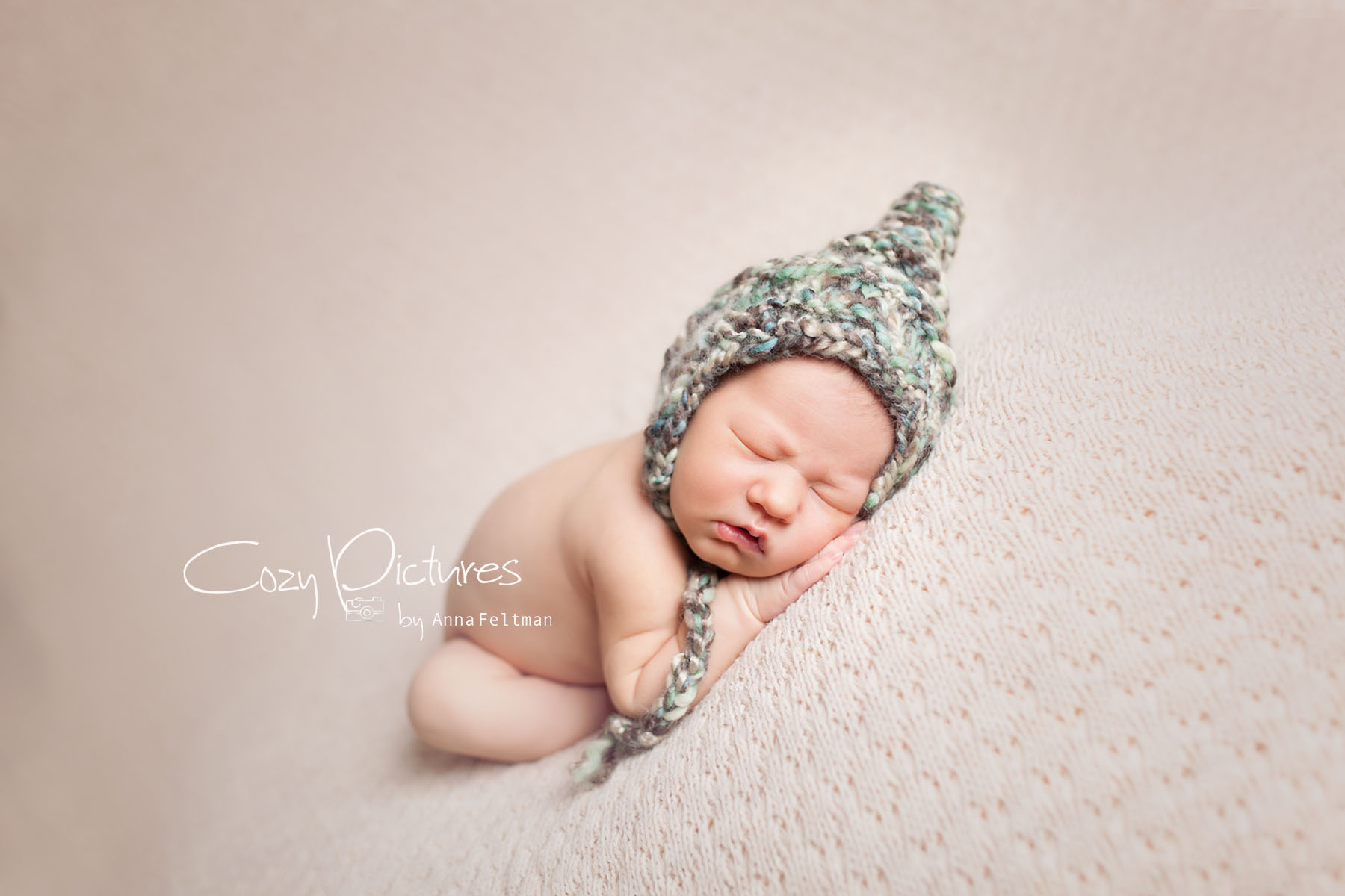 Newborn Orlando Photographer_18.jpg