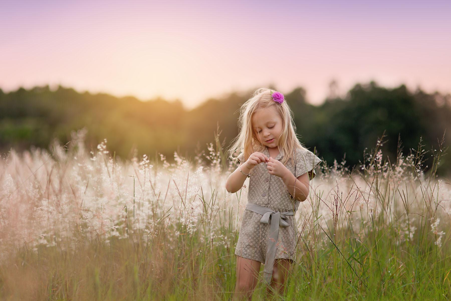 Child Photographer Clermont.jpg