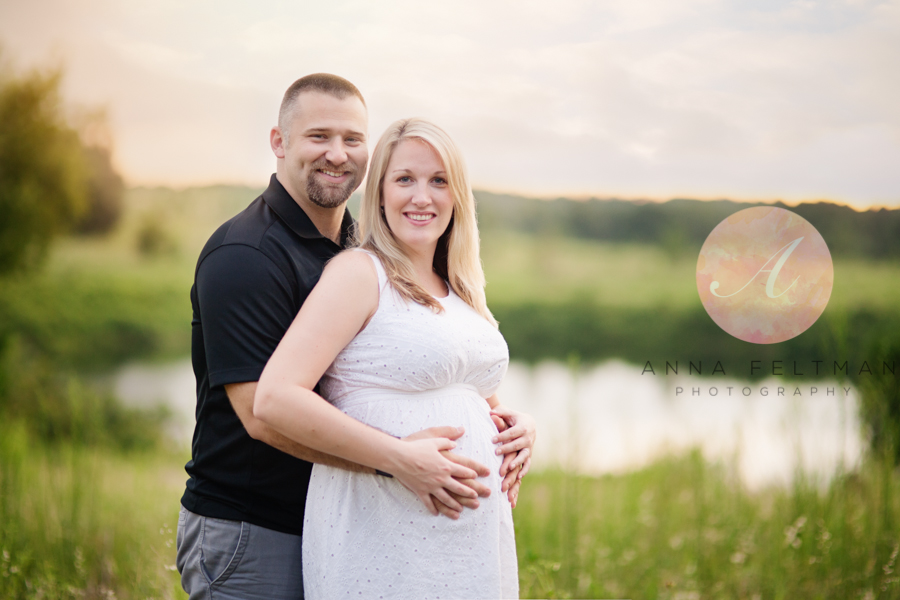 Pregnancy Photos Orlando.jpg