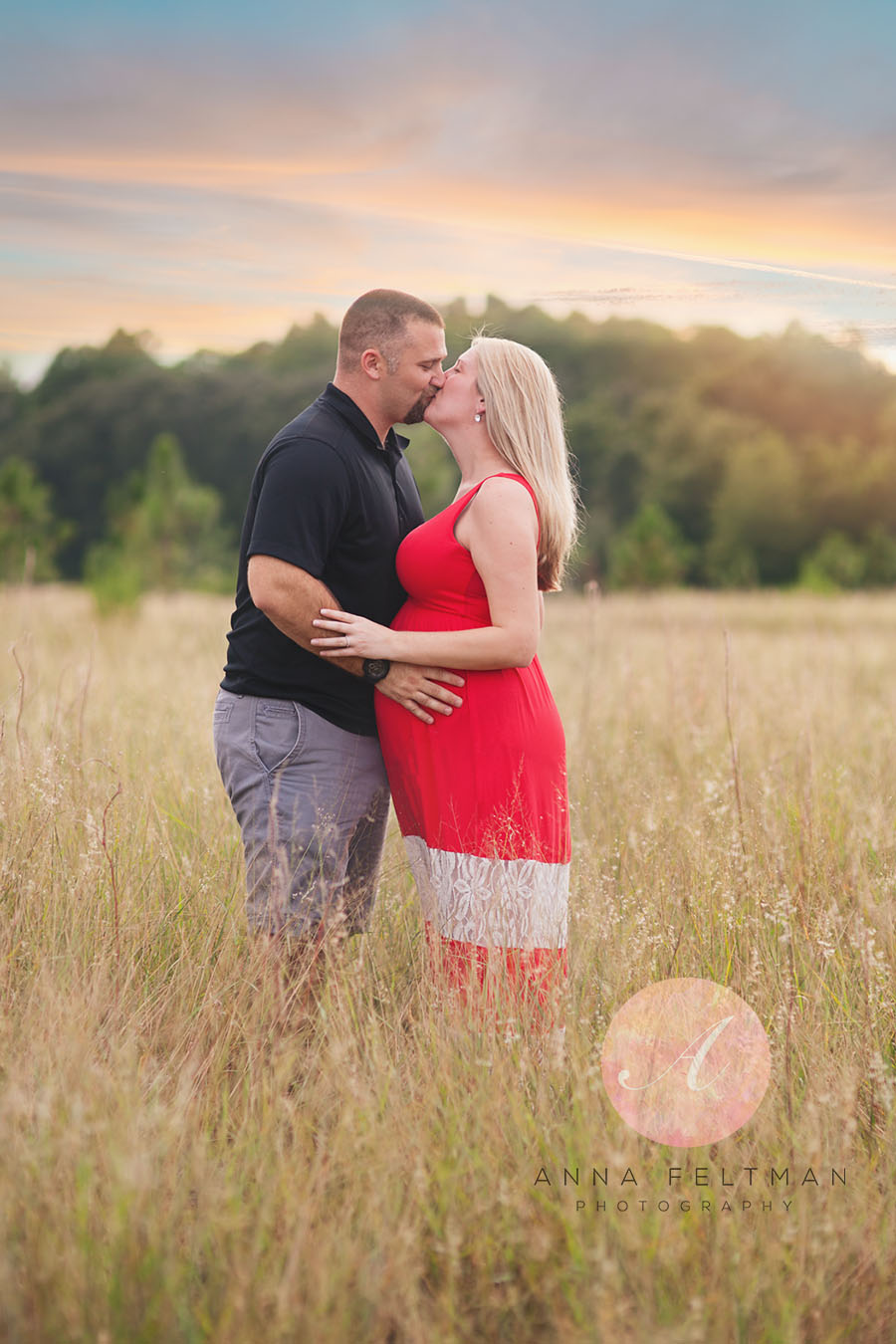 Maternity and Newborn Photographer Orlando.jpg