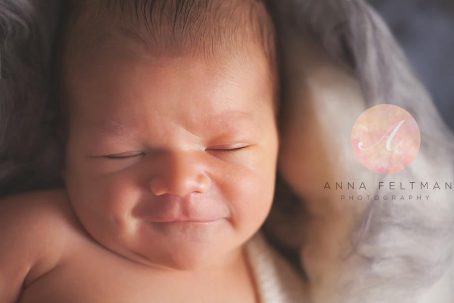 Smiling newborn Central Florida.jpg
