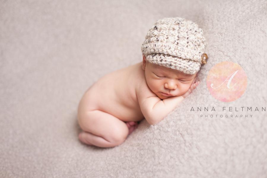 Baby Little WIndermere.jpg