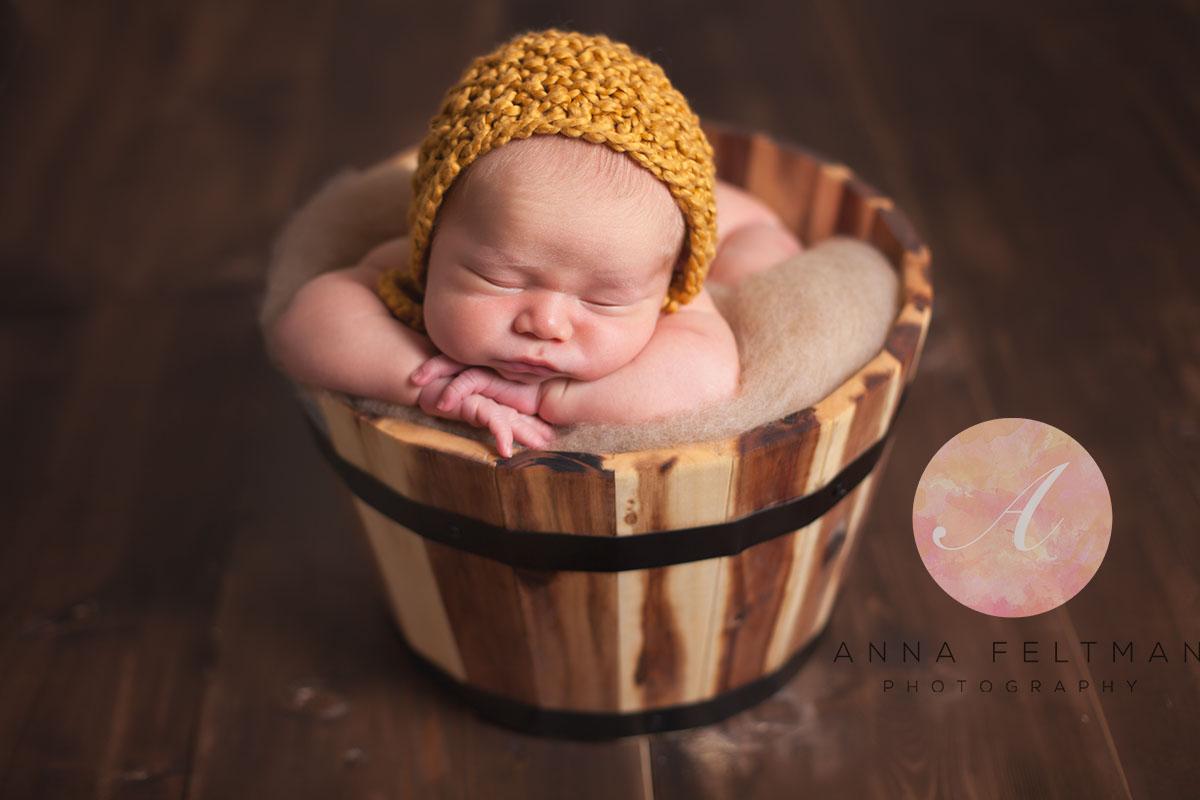 Baby Photographer Florida.jpg