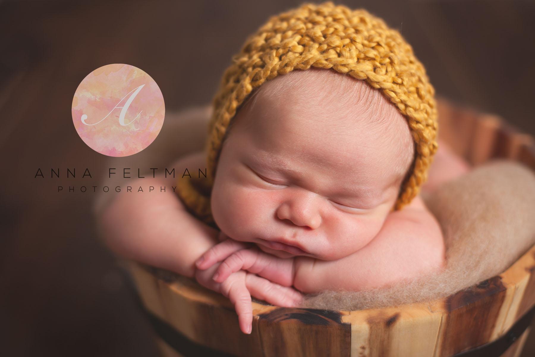 Baby Photographer Longwood.jpg