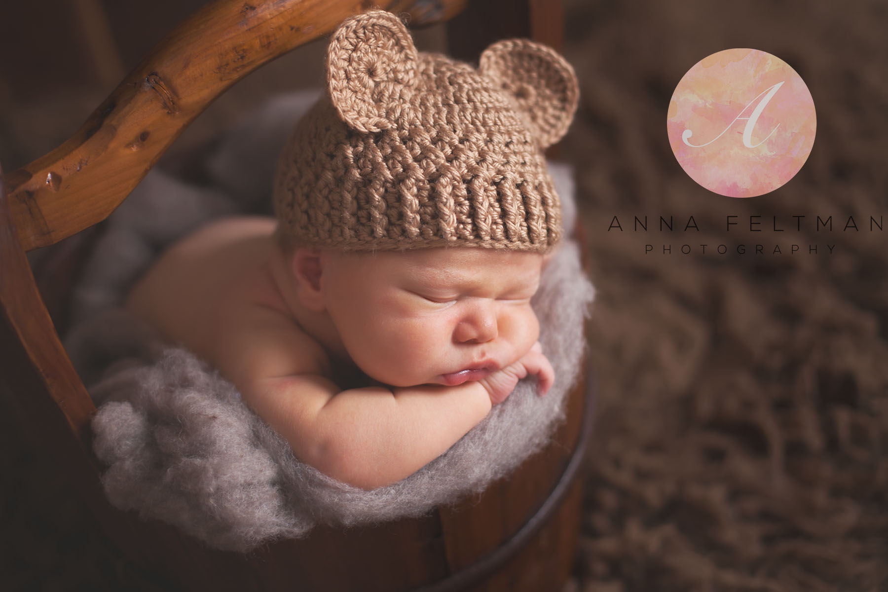 Best Newborn Photographer central florida.jpg
