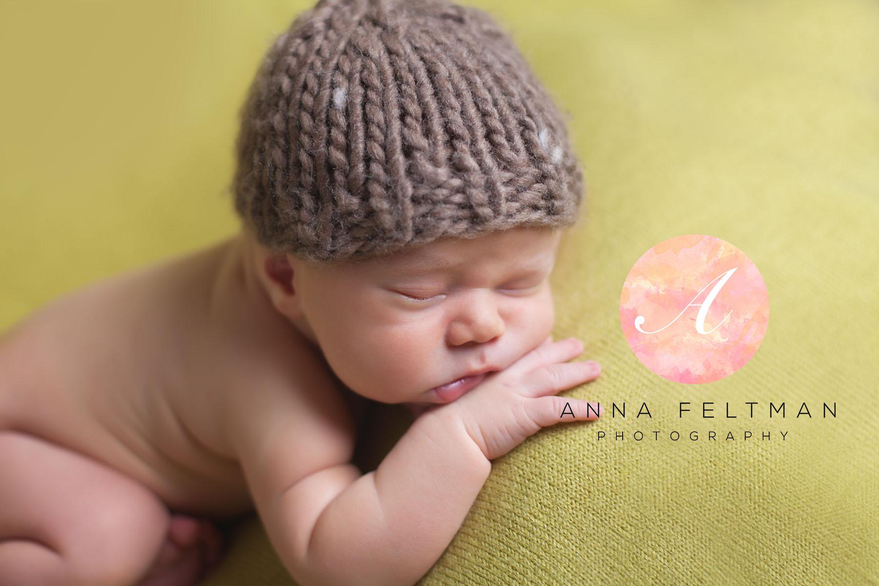 Newborn Photographer Lake Mary Florida.jpg