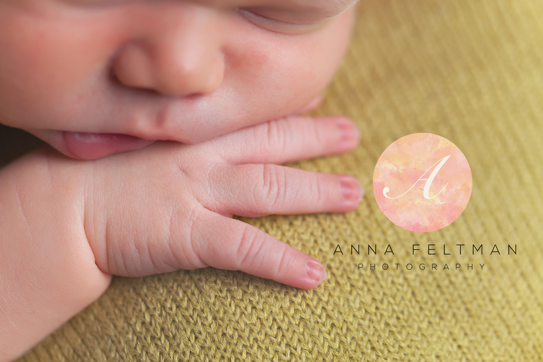 Newborn Photographer Windermere.jpg