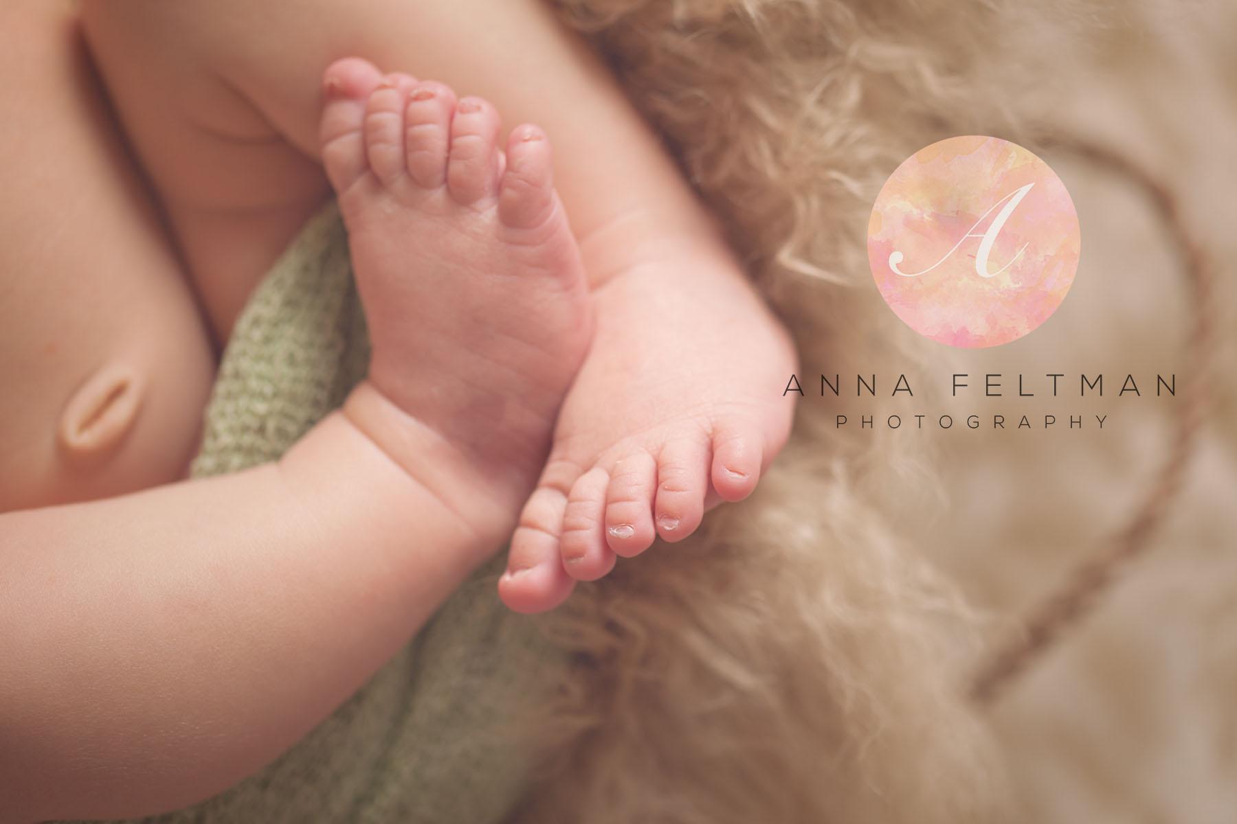 Bes sleeping Baby Photographer Longwood.jpg