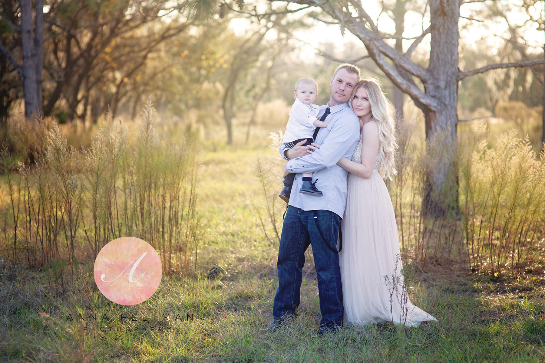 Orlando Family BOHO Photographer.jpg