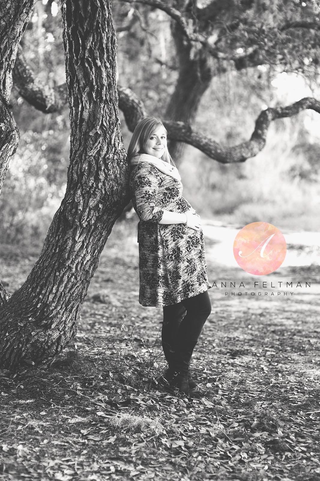 Maternity Photographer in Windermere.jpg