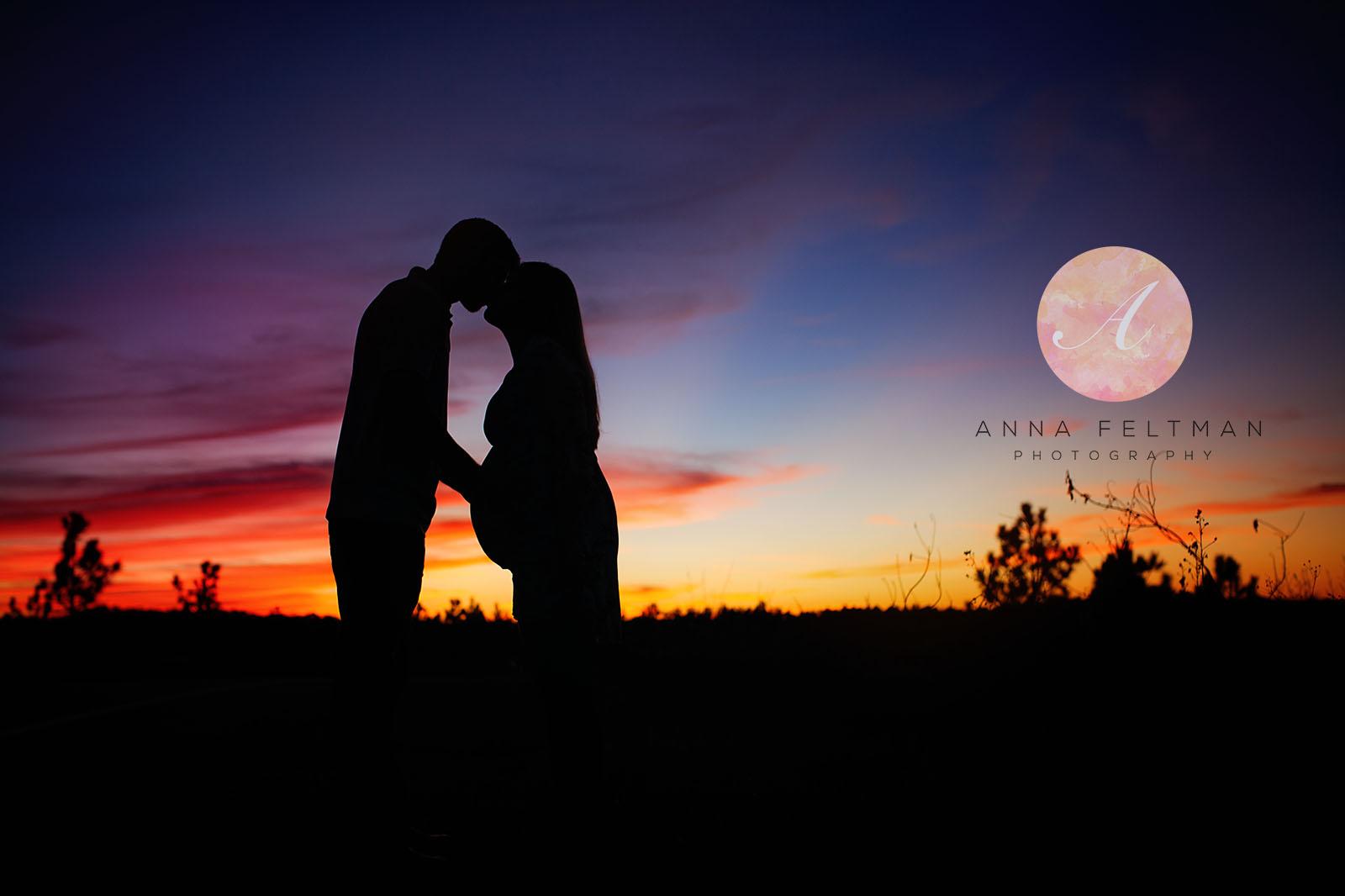 Maternity sunset orlando.jpg