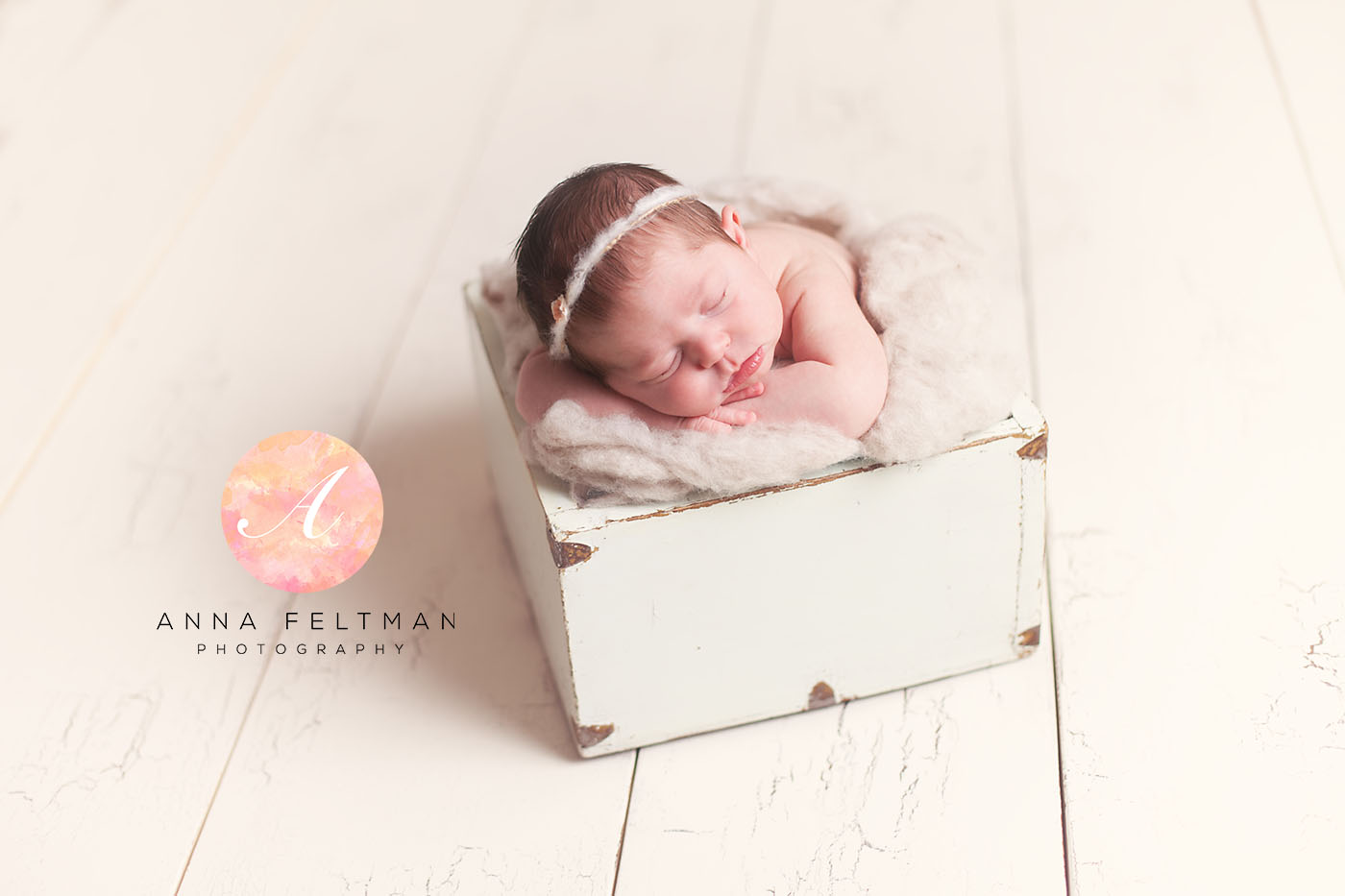 Anna Feltman Photography Newborn Picture.jpg