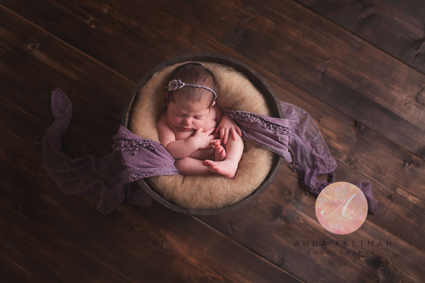 Anna Feltman Photography Newborn Photographer.jpg
