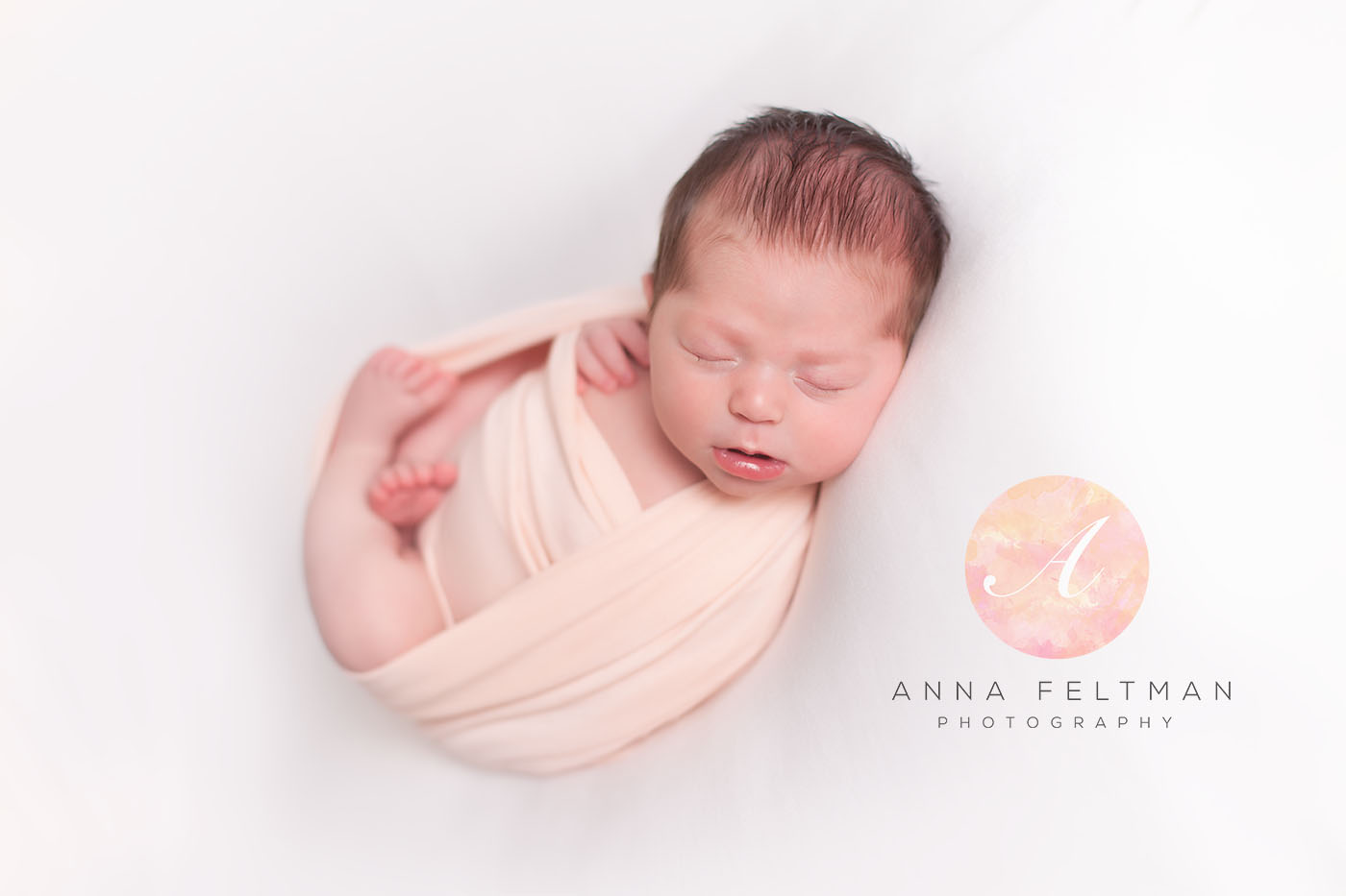 Baby Photography Newborn Photographer.jpg