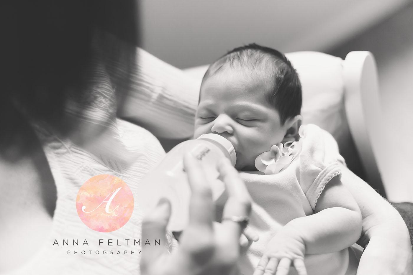 Orlando Baby Feeding.jpg