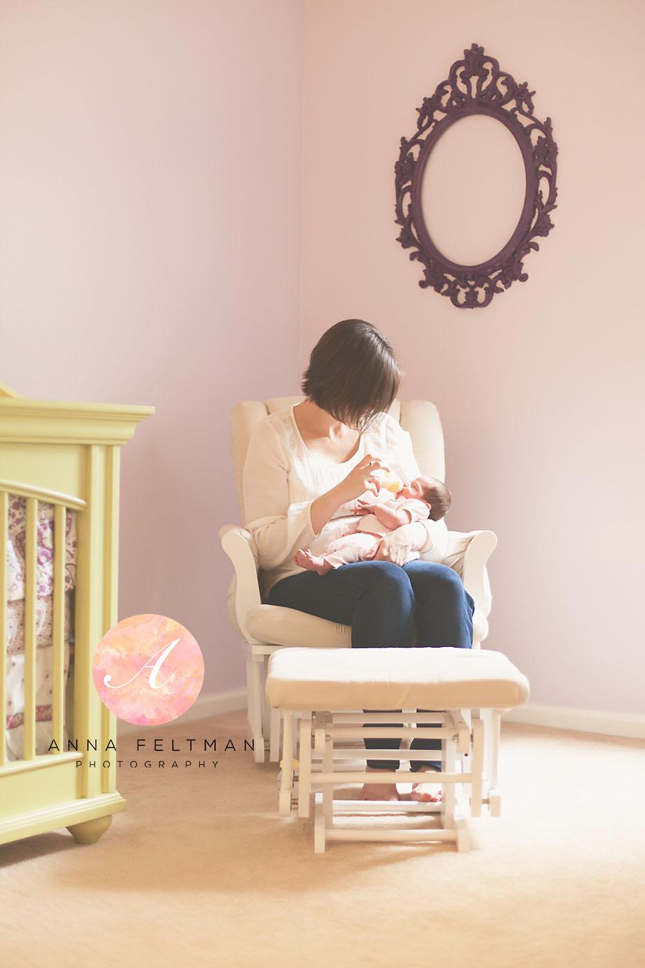 Lifestyle baby Photographer Lake Mary.jpg