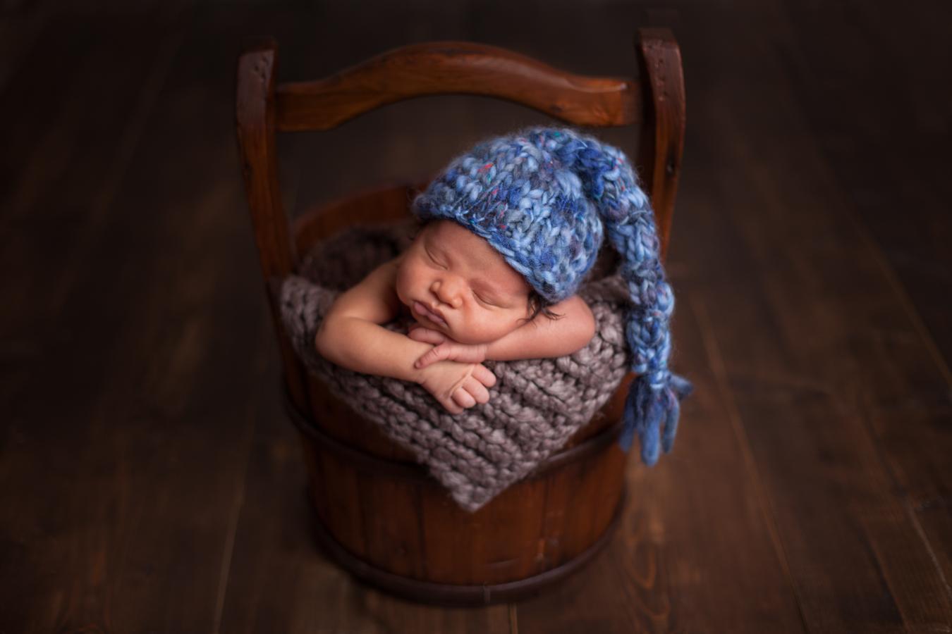 Newborn_Baby-4.jpg