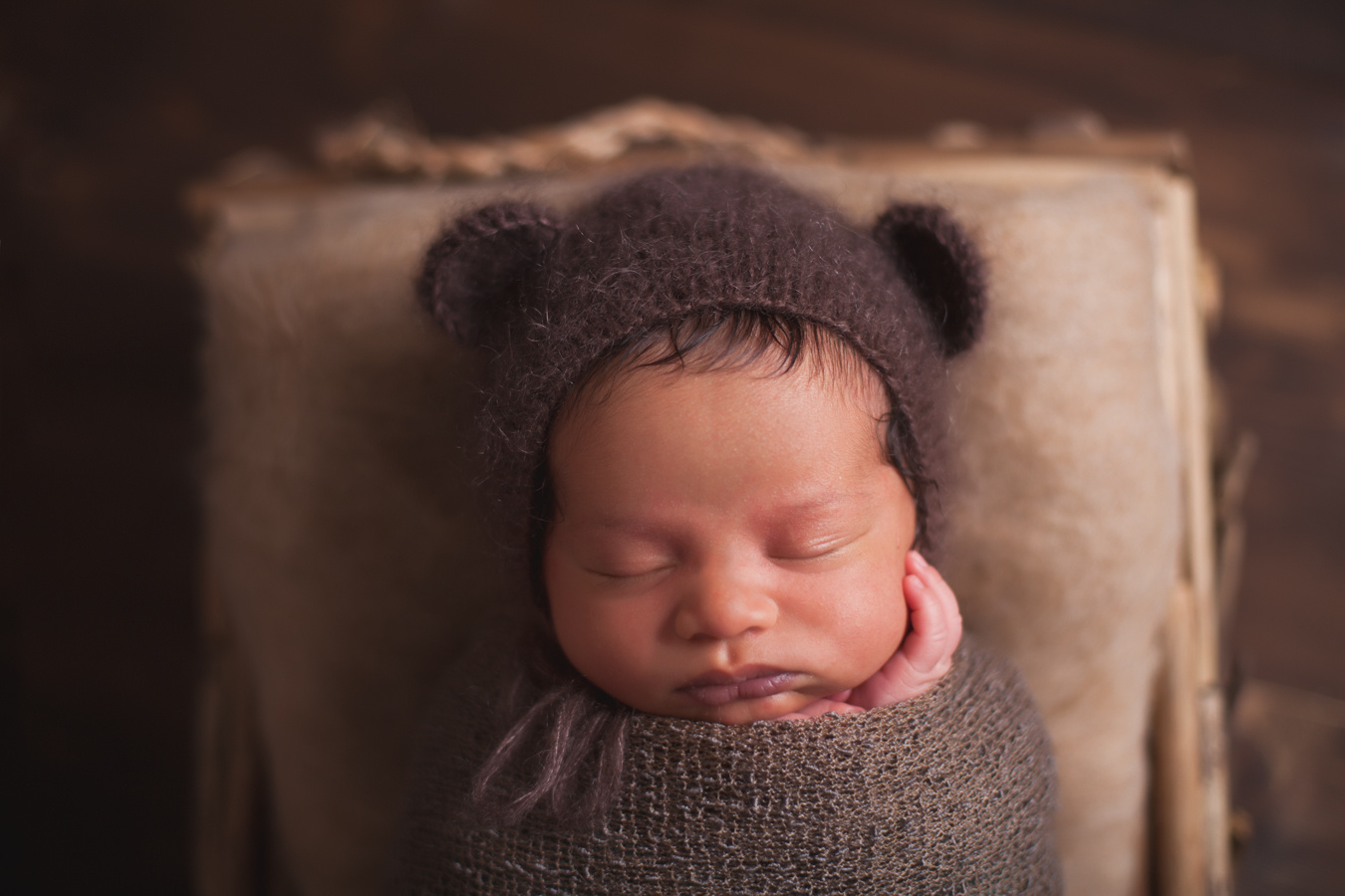 Newborn_Baby-3.jpg