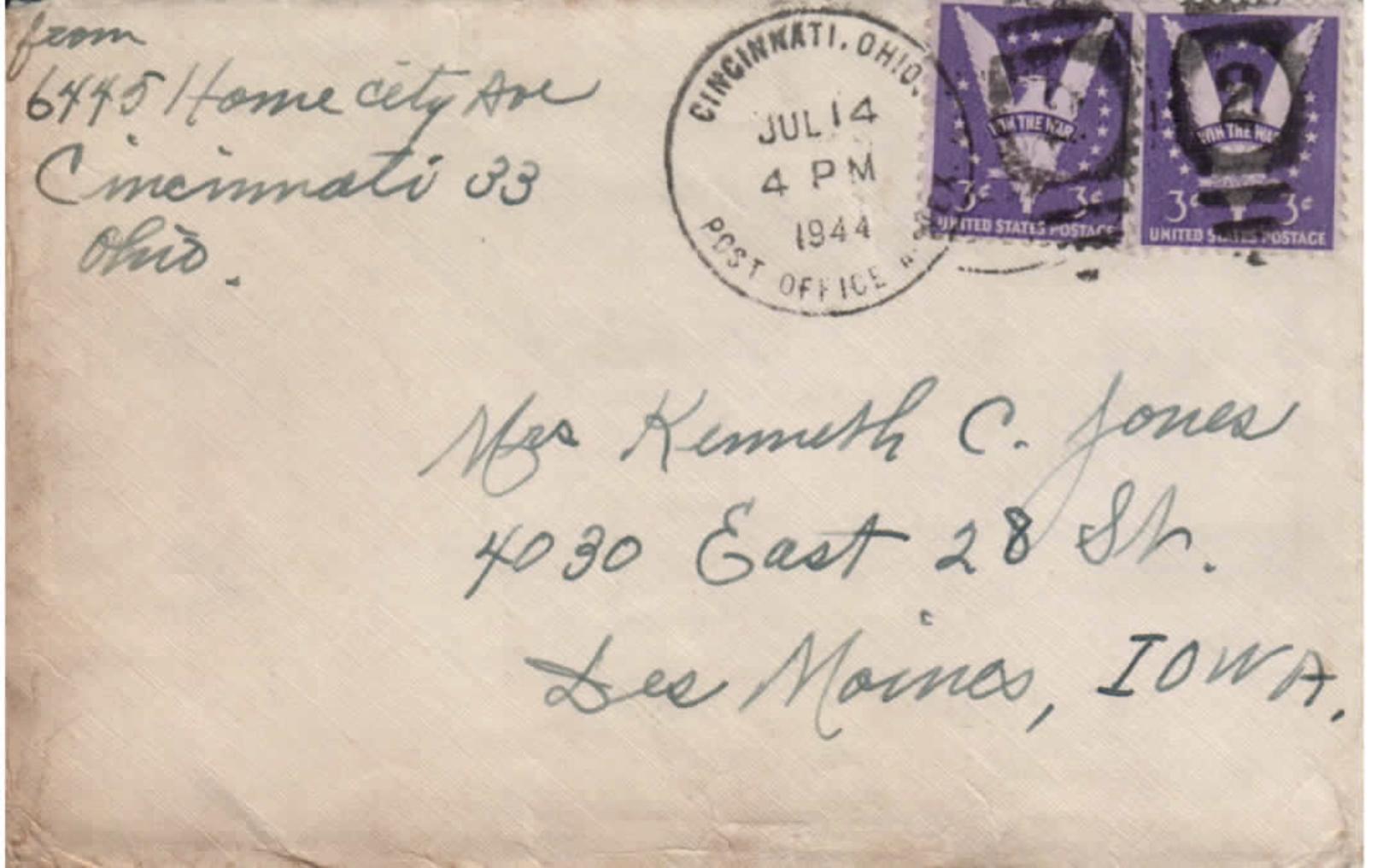 1 Hautman 7-14-1944 2.jpg
