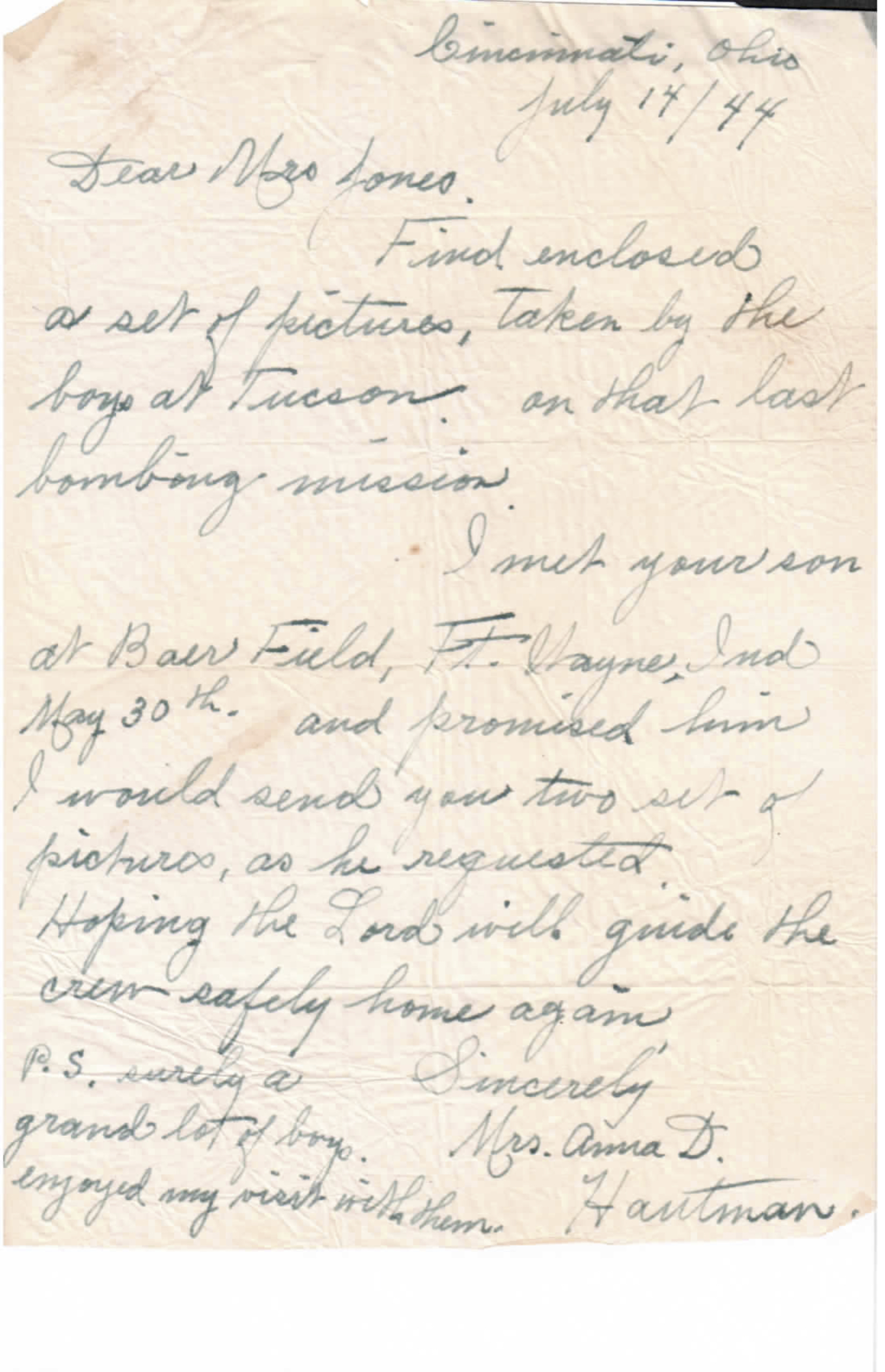 1 Hautman 7-14-1944 1.jpg