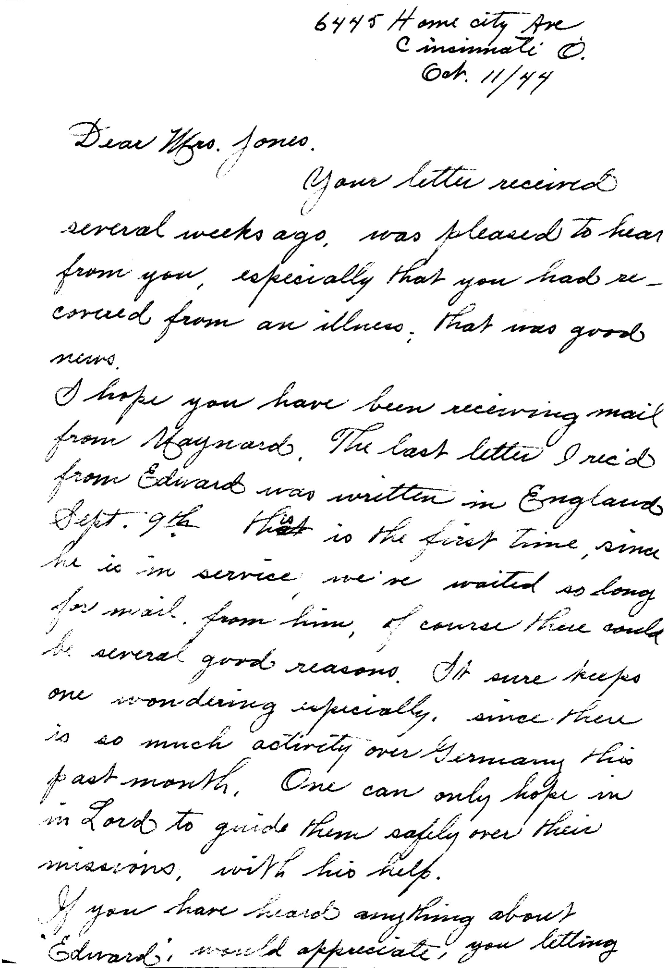 2 Hautman 10-11-1944 2.jpg
