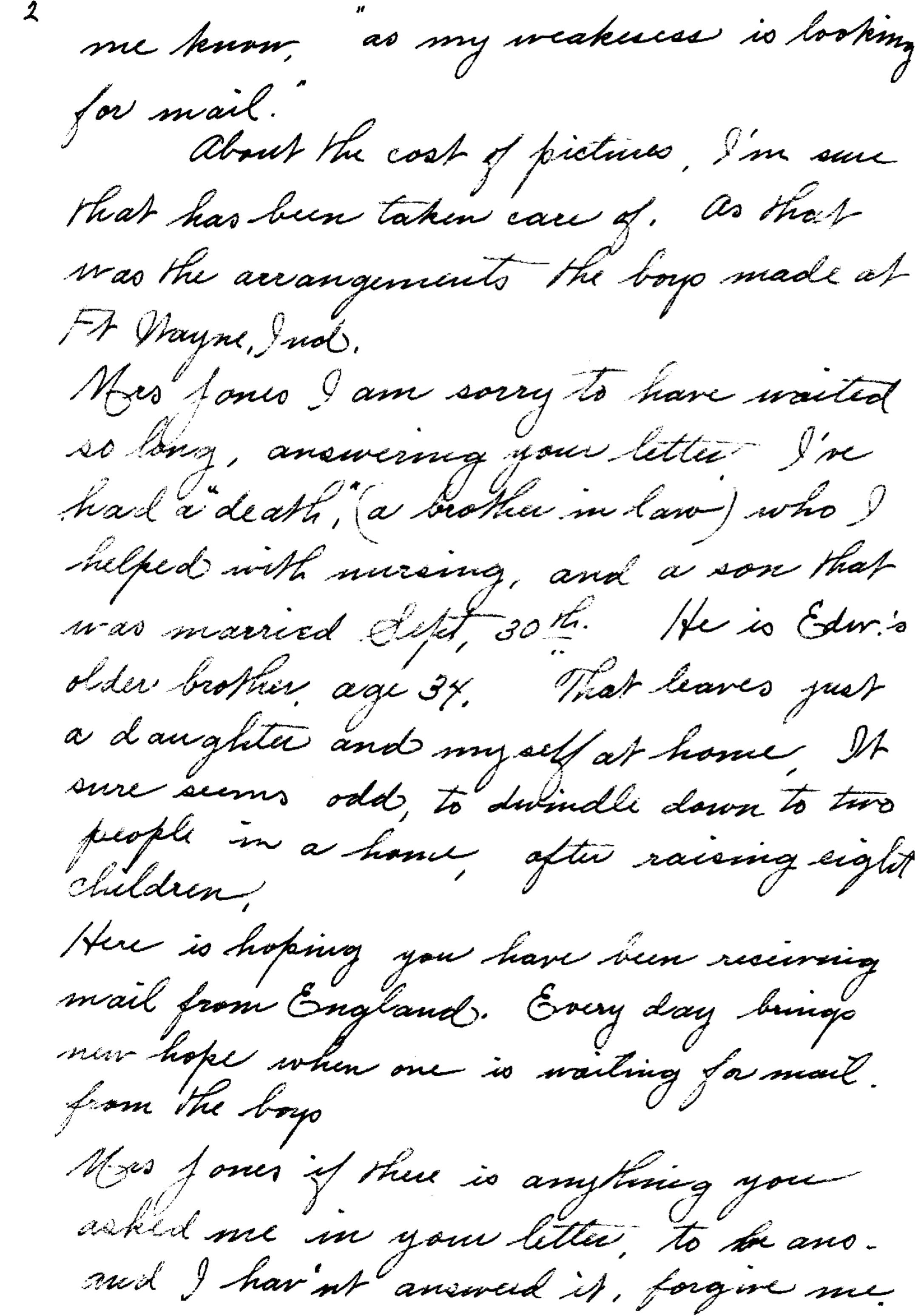2 Hautman 10-11-1944 3.jpg