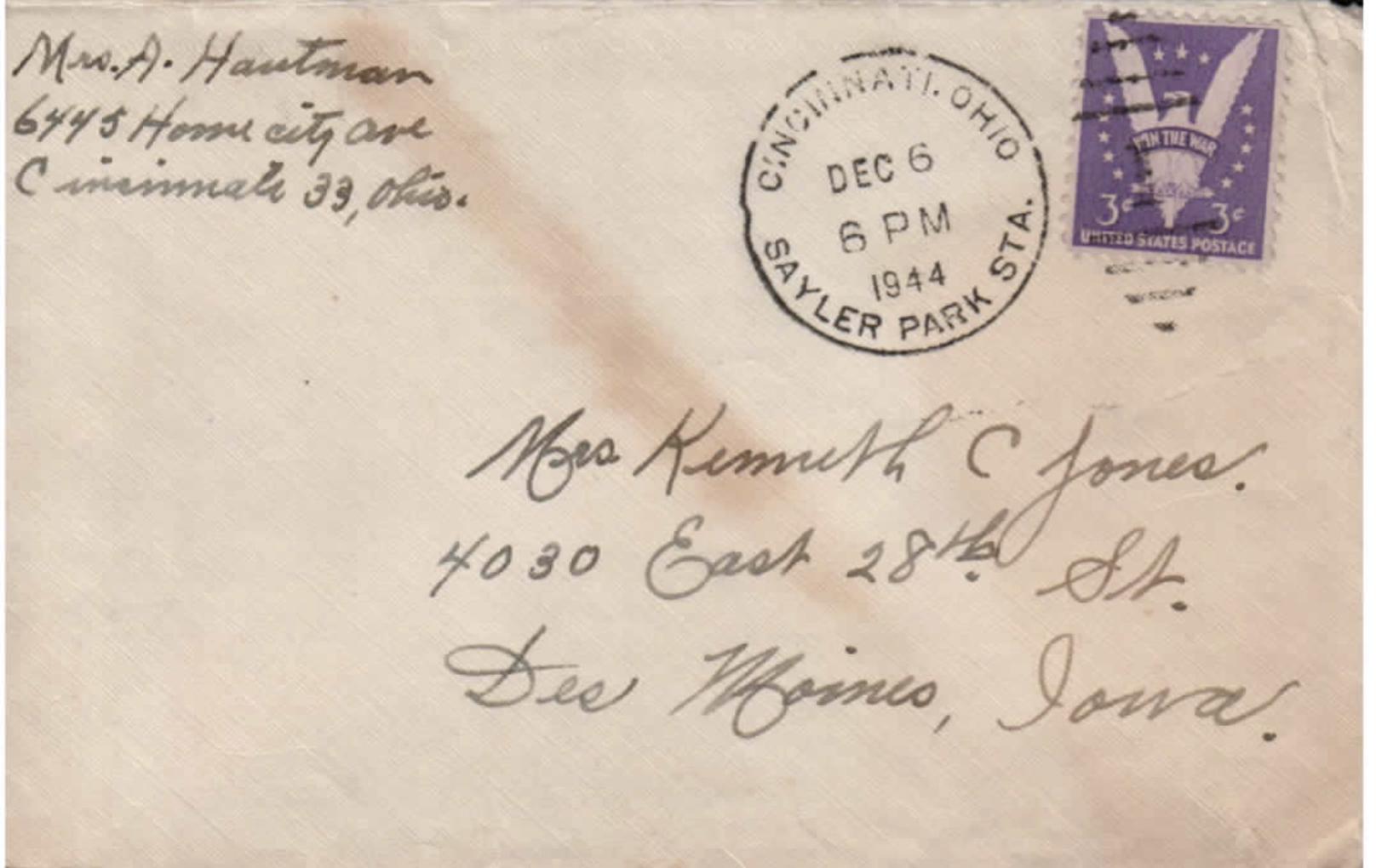 5 Hautman 12-6-1944 1.jpg