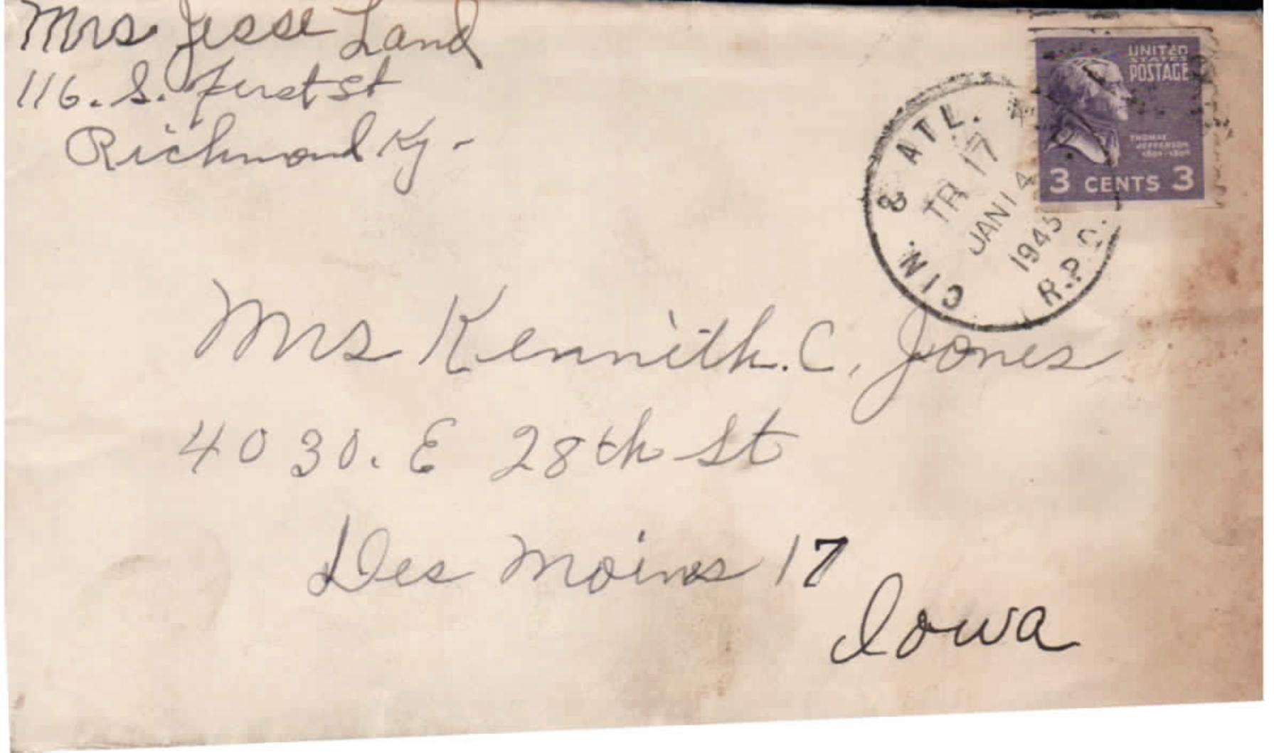Land 1-14-1945 1.jpg