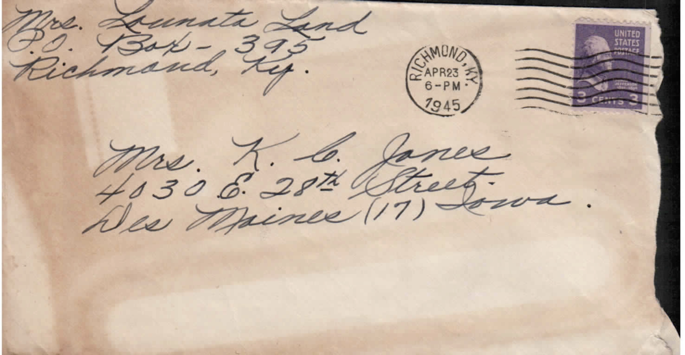 Land 4-23-1945 1.jpg