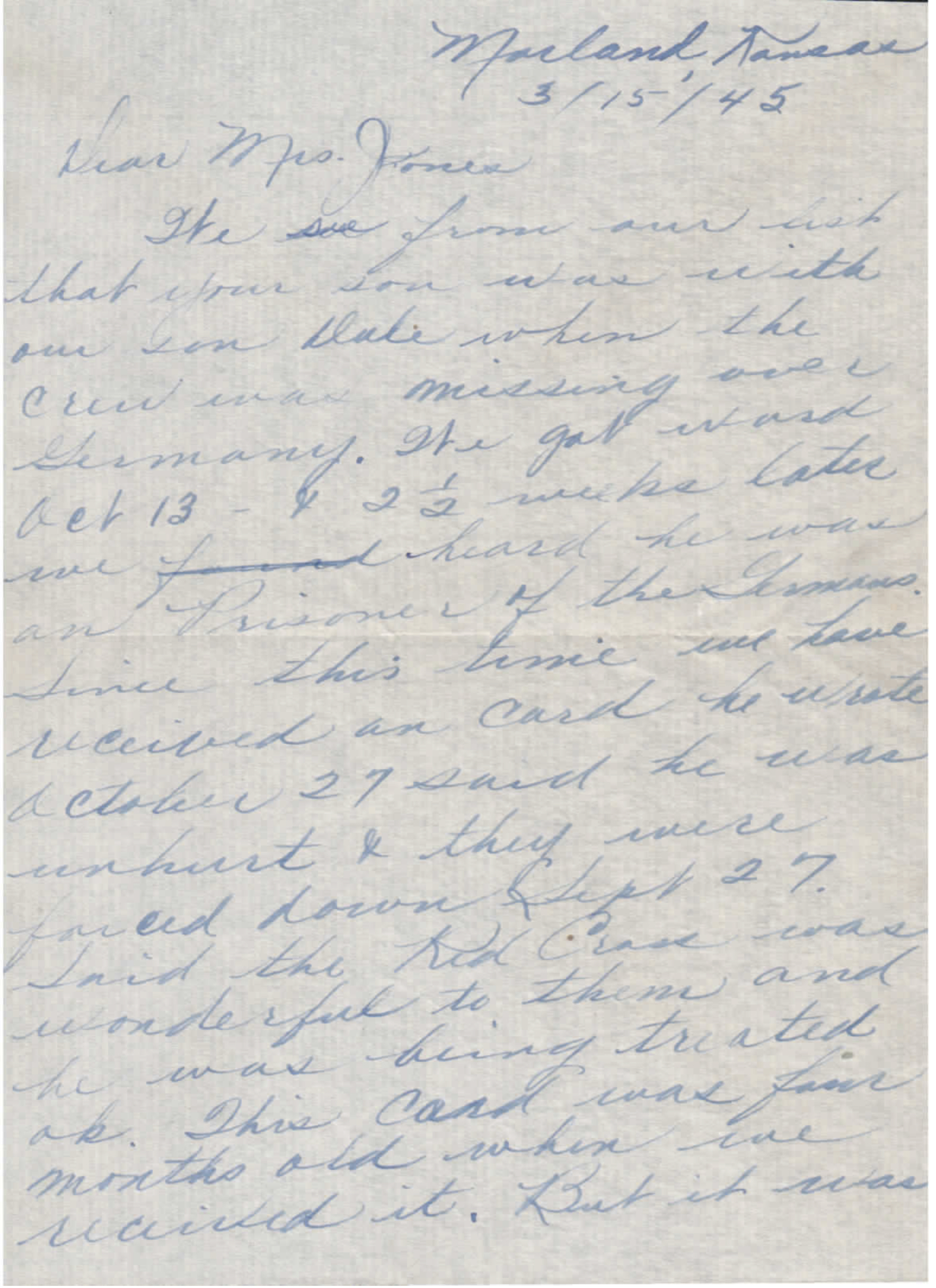 Maupin 3-15-1945 2.jpg