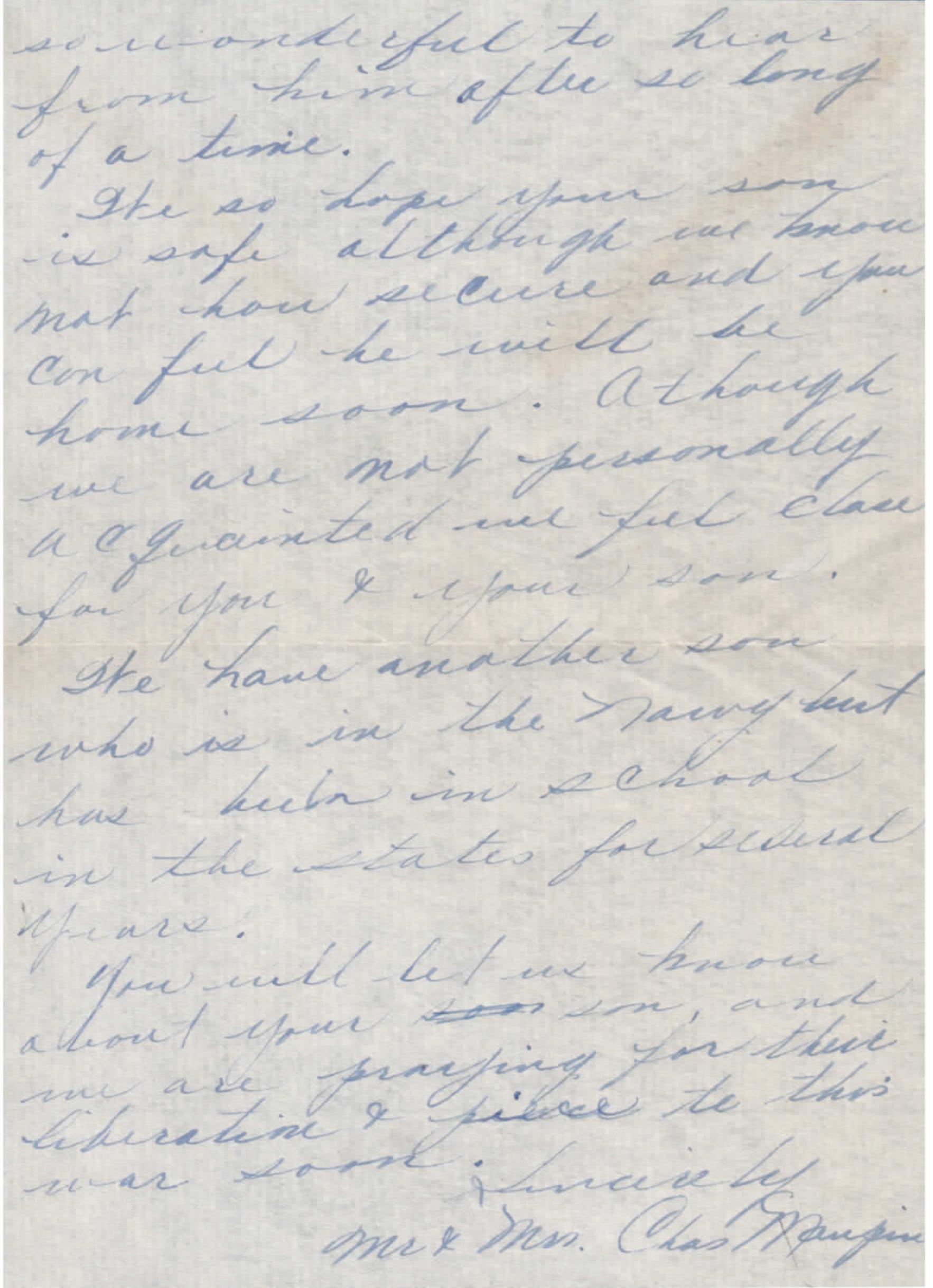 Maupin 3-15-1945 3.jpg