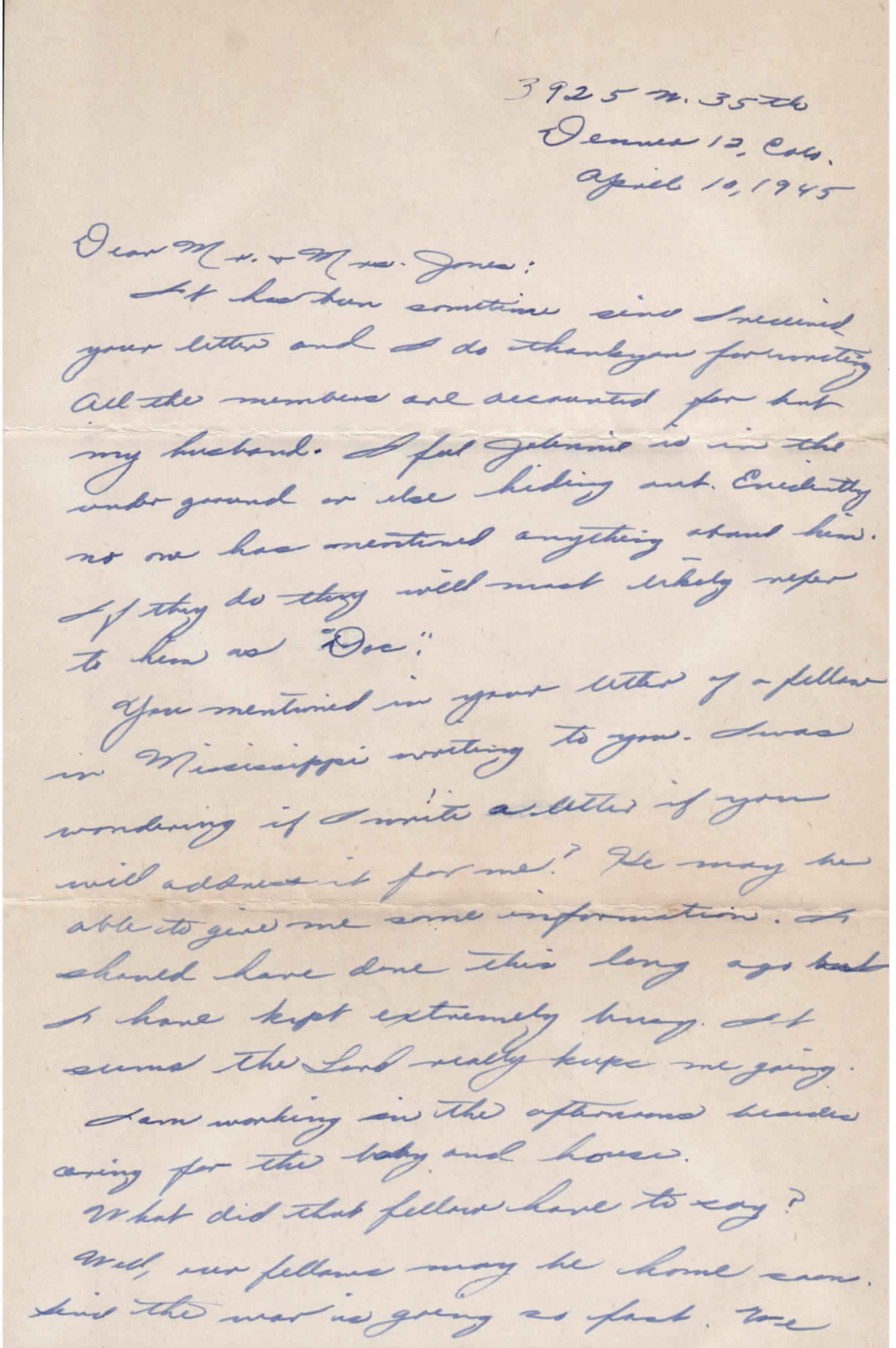 Tarbert 4-10-1945 2.jpg