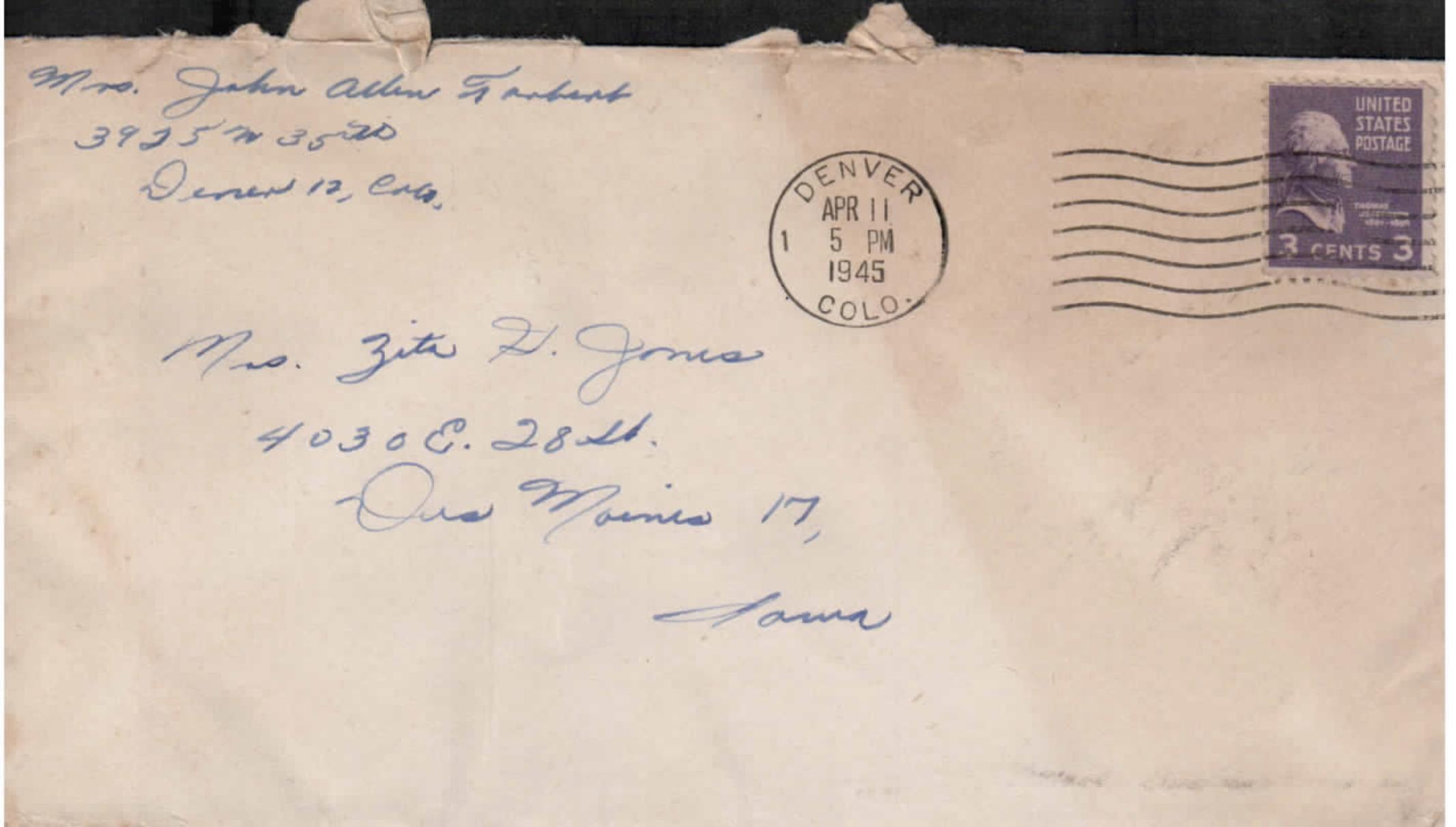 Tarbert 4-10-1945 1.jpg