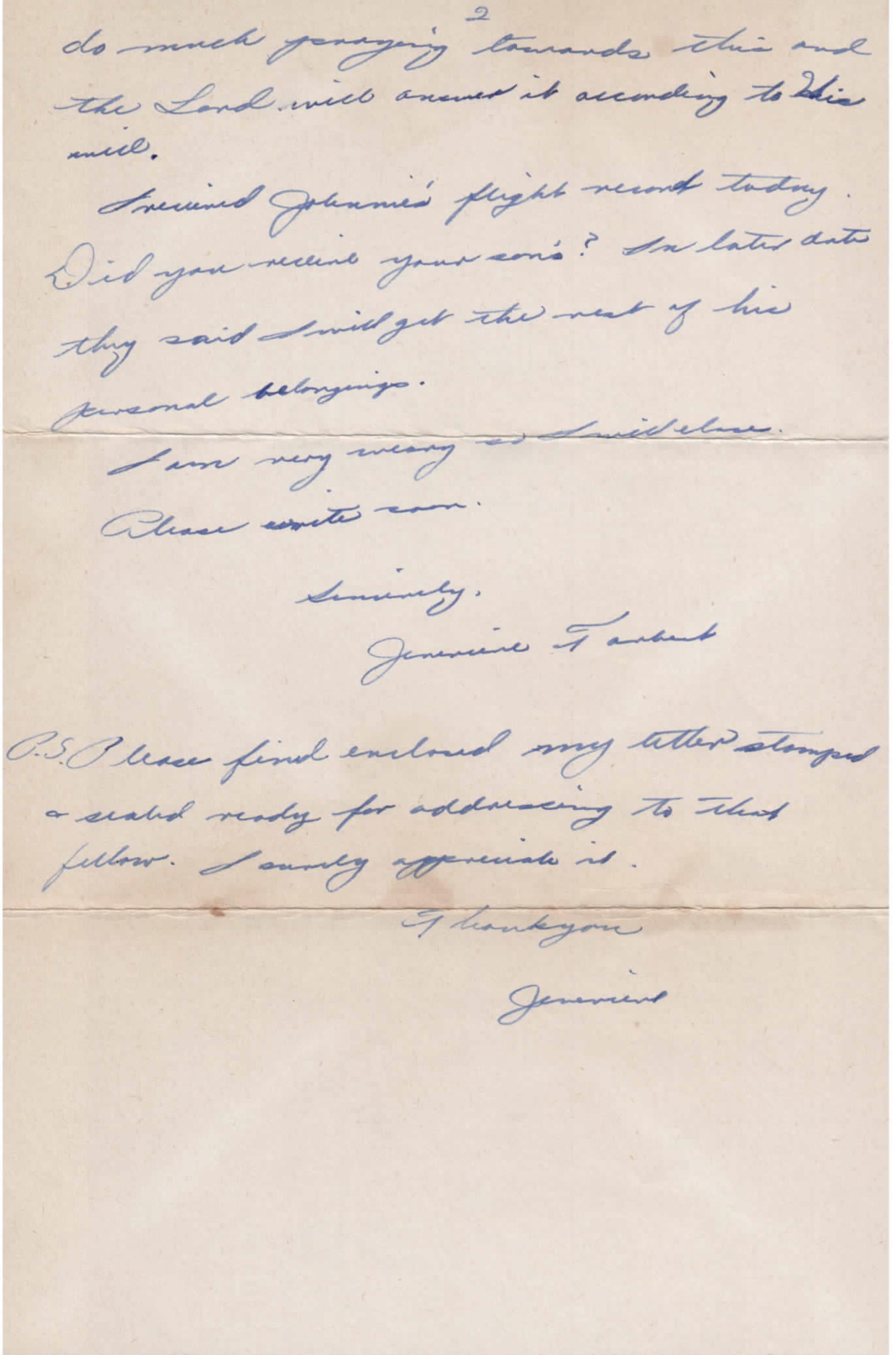 Tarbert 4-10-1945 3.jpg