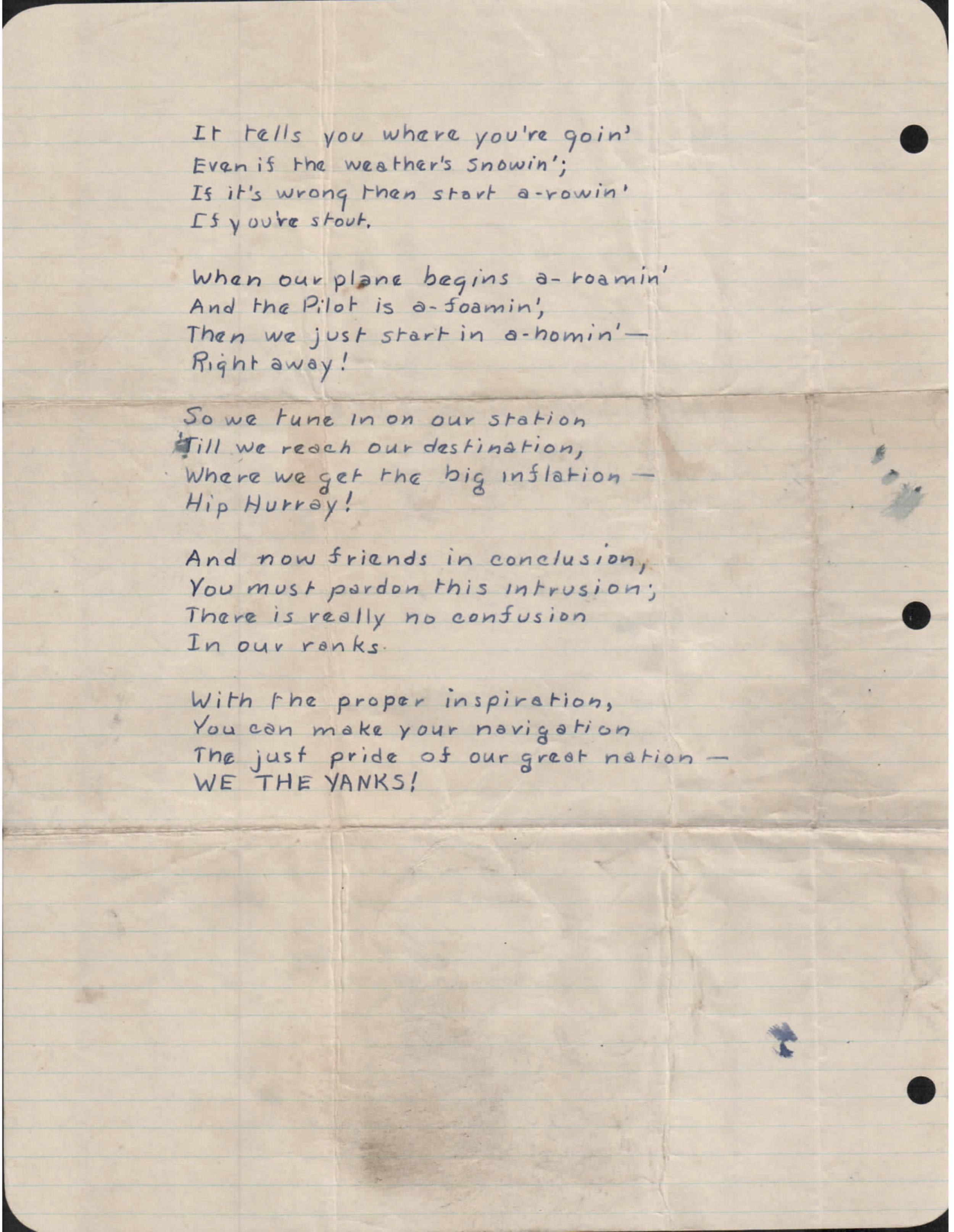 Maynard navigator poem 2.jpg