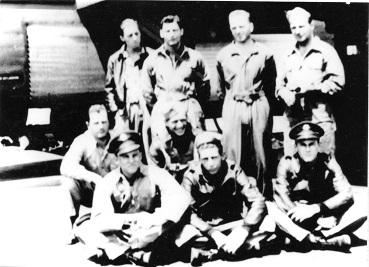 The Golden Crew