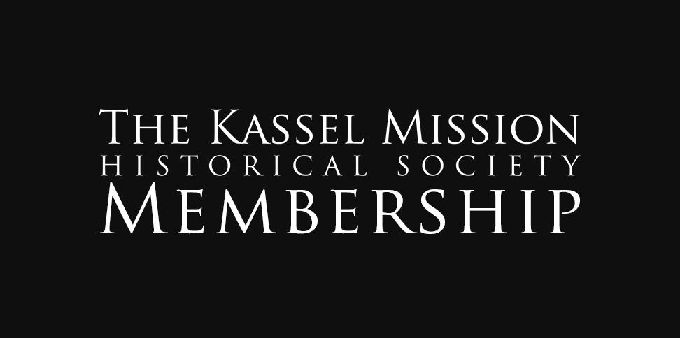 Kassel Mission Join Pop Up Banner 2.png