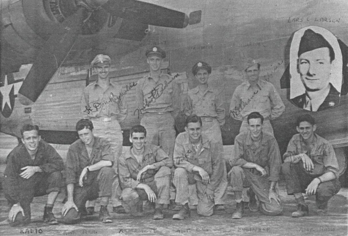 Reynolds Crew.JPG
