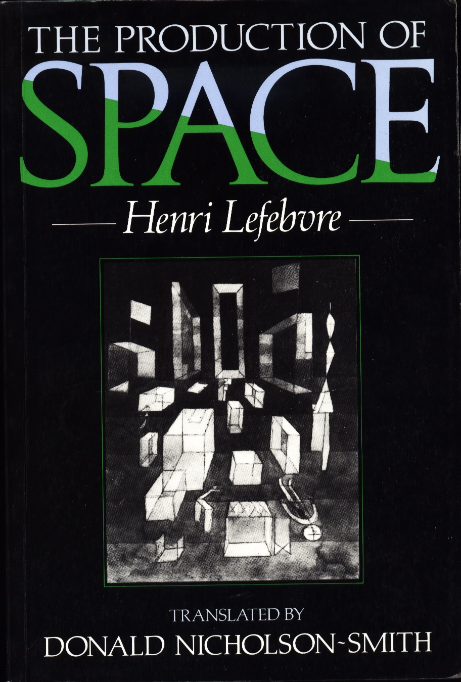 henri lefebvre 1974 the production of space.jpg