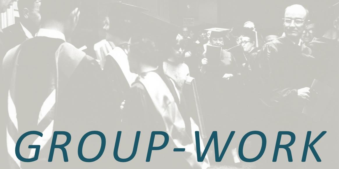 grupa o.k. 2012 group-work logo Screen shot 2012-06-07 at 10.06.52 AM.jpg