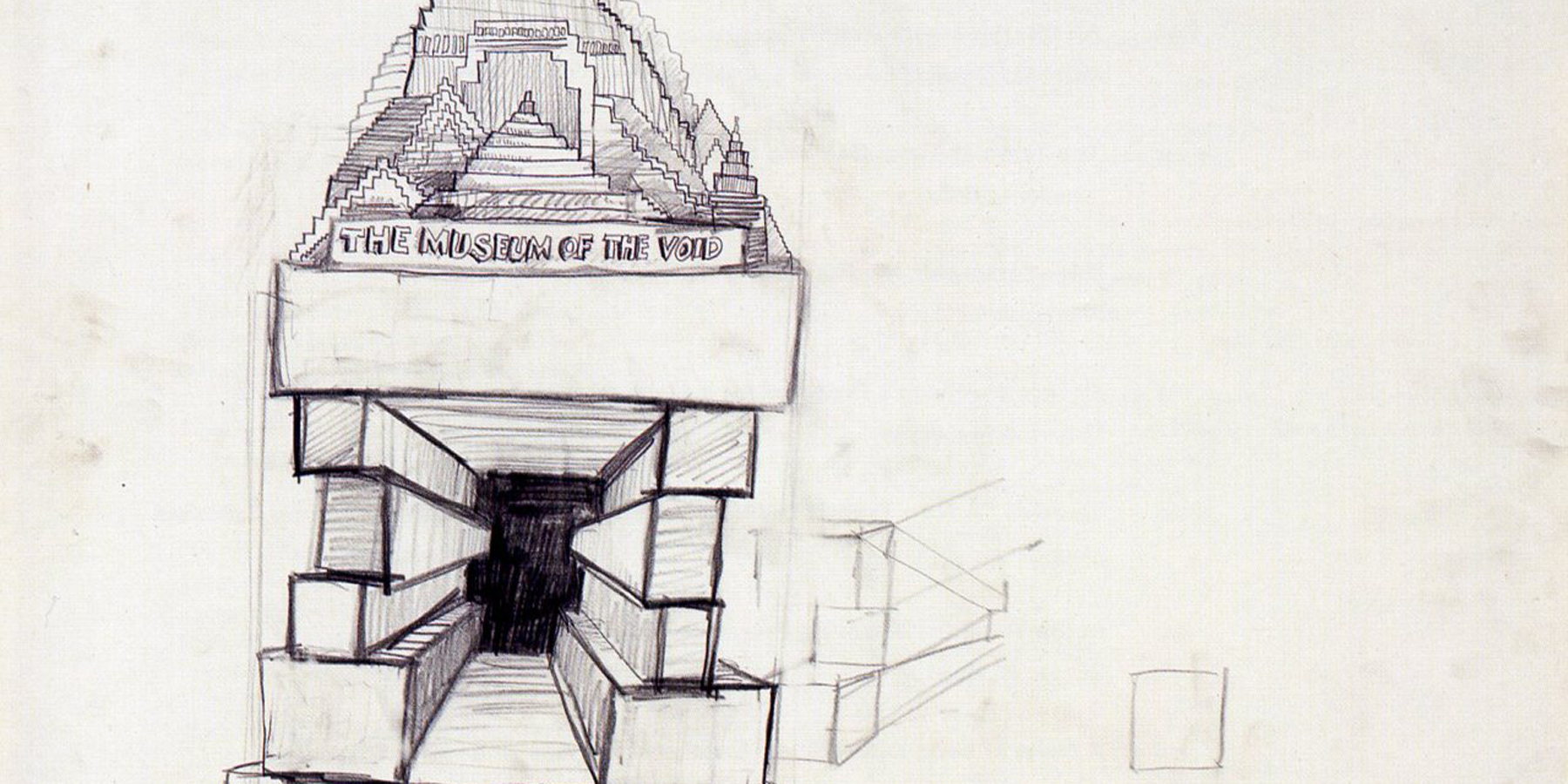Proposal for a Museum