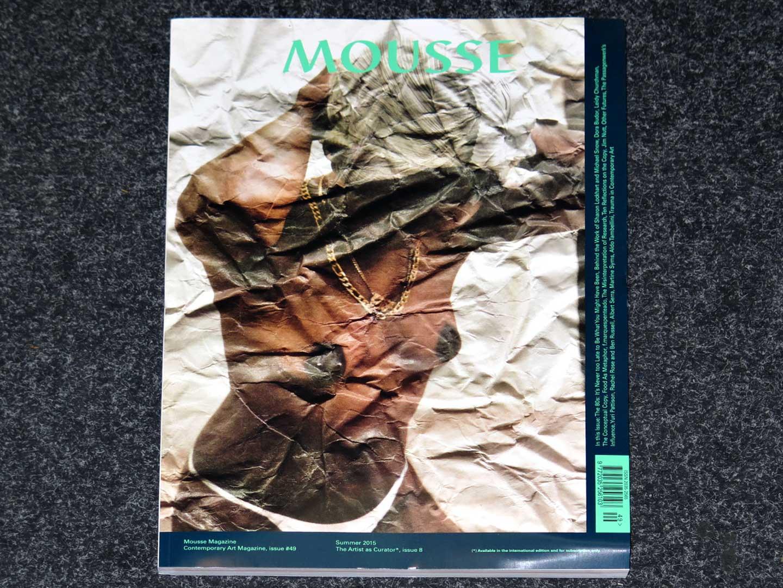 mousse_49_edoardo-bonaspetti-_motto_distribution_1.jpg