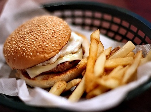 burger-basket-1.jpg